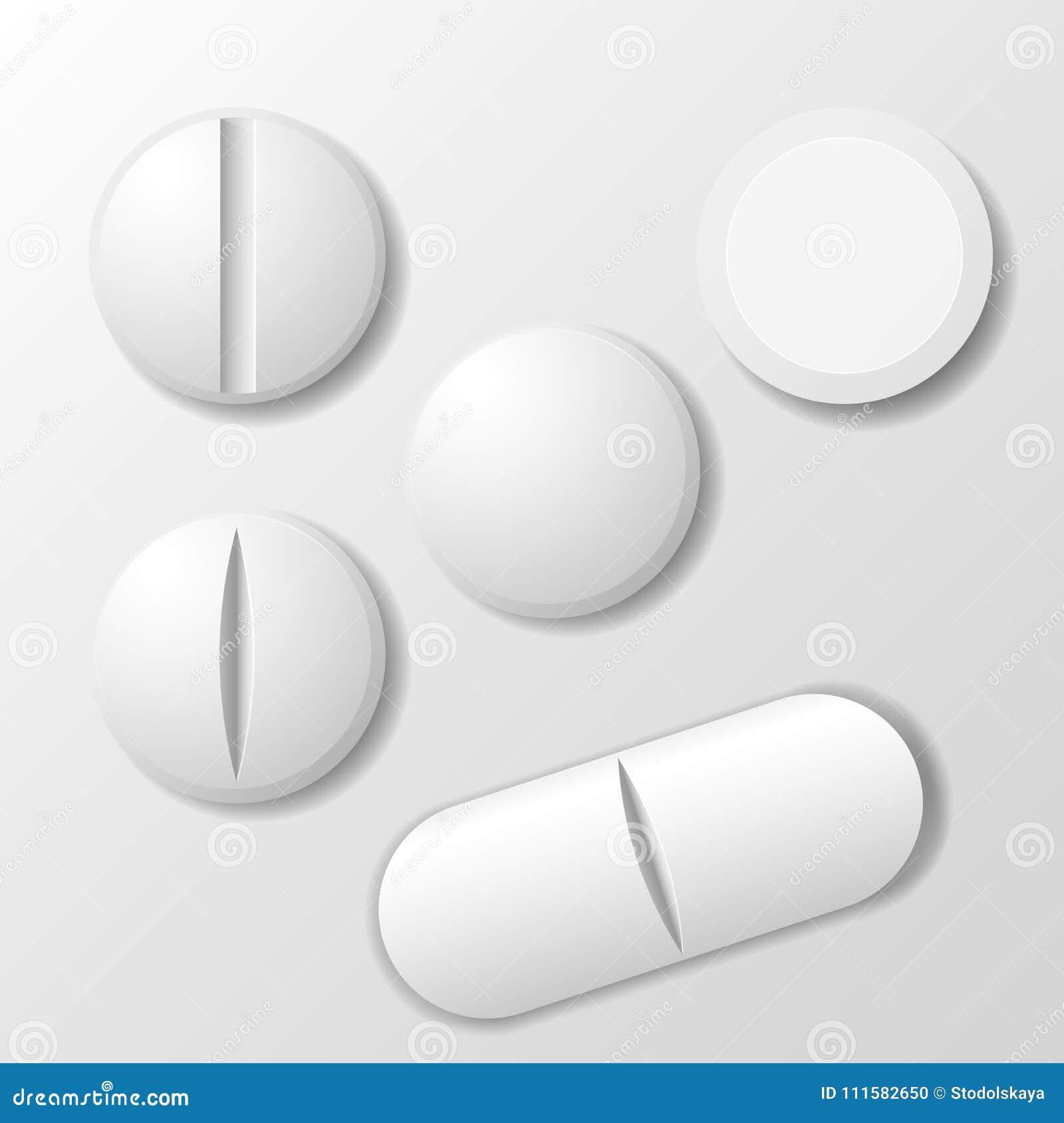 套医学药片-片剂药物