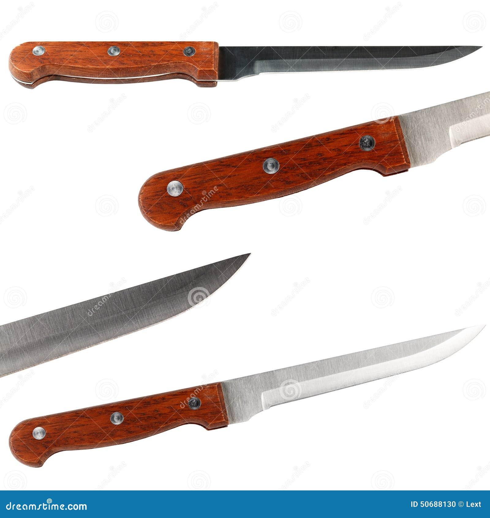 Download 套厨刀的元素 库存照片. 图片 包括有 器物, 主厨, 柏油的, 厨房, 查出, 剪切, 刀子, 金属, 背包 - 50688130