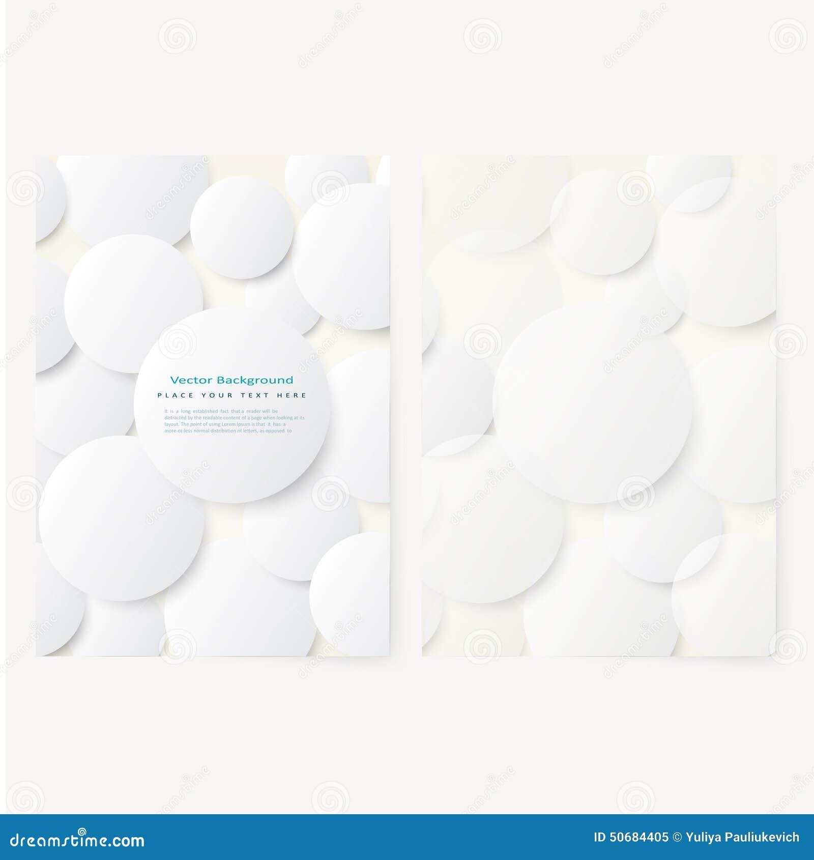 Download 套抽象模板飞行物 向量例证. 插画 包括有 行动, 冷静, 模式, 现代, 框架, 盖子, 干净, 商业 - 50684405