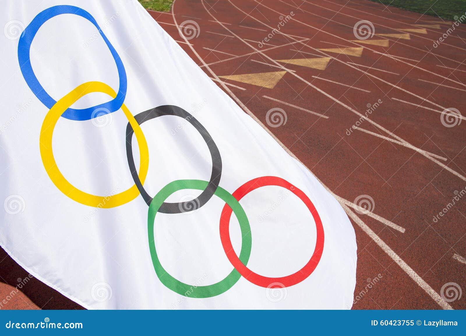 奥林匹克沙文主义情绪在连续轨道
