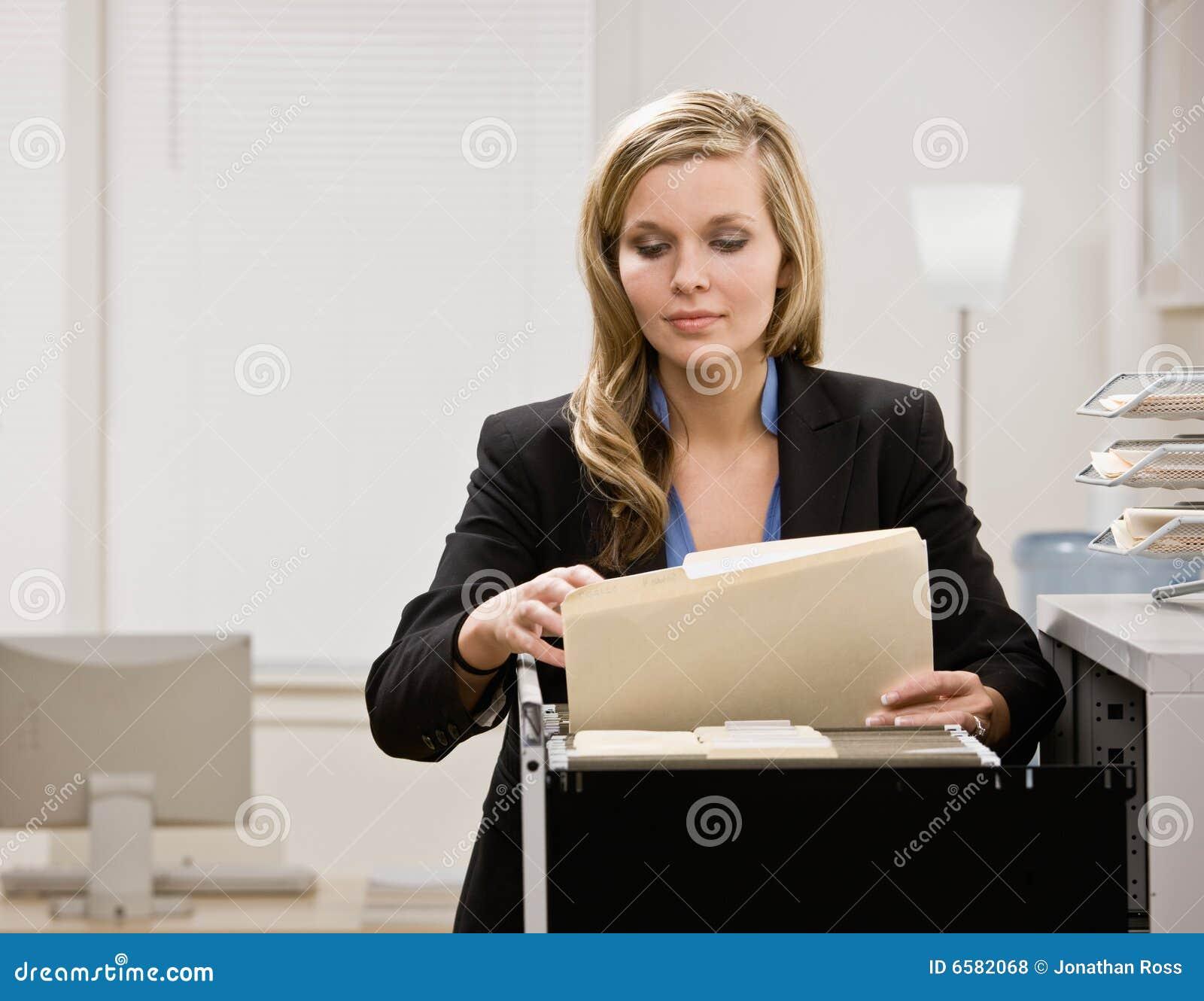 女实业家出票人文件搜索