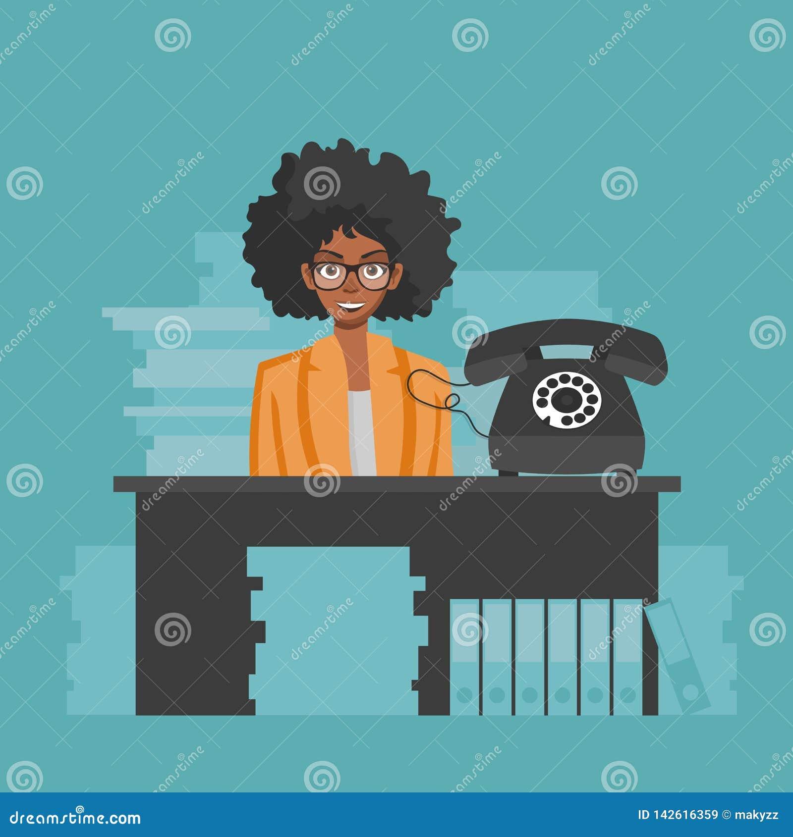 女实业家拿着堆办公室纸和文件 文件和文件惯例,官僚,大数据,文书工作,办公室