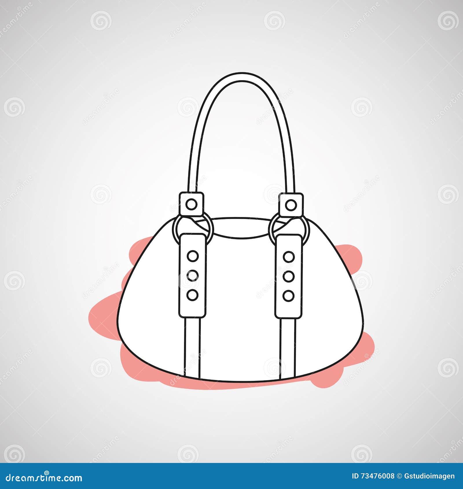 女性钱包设计