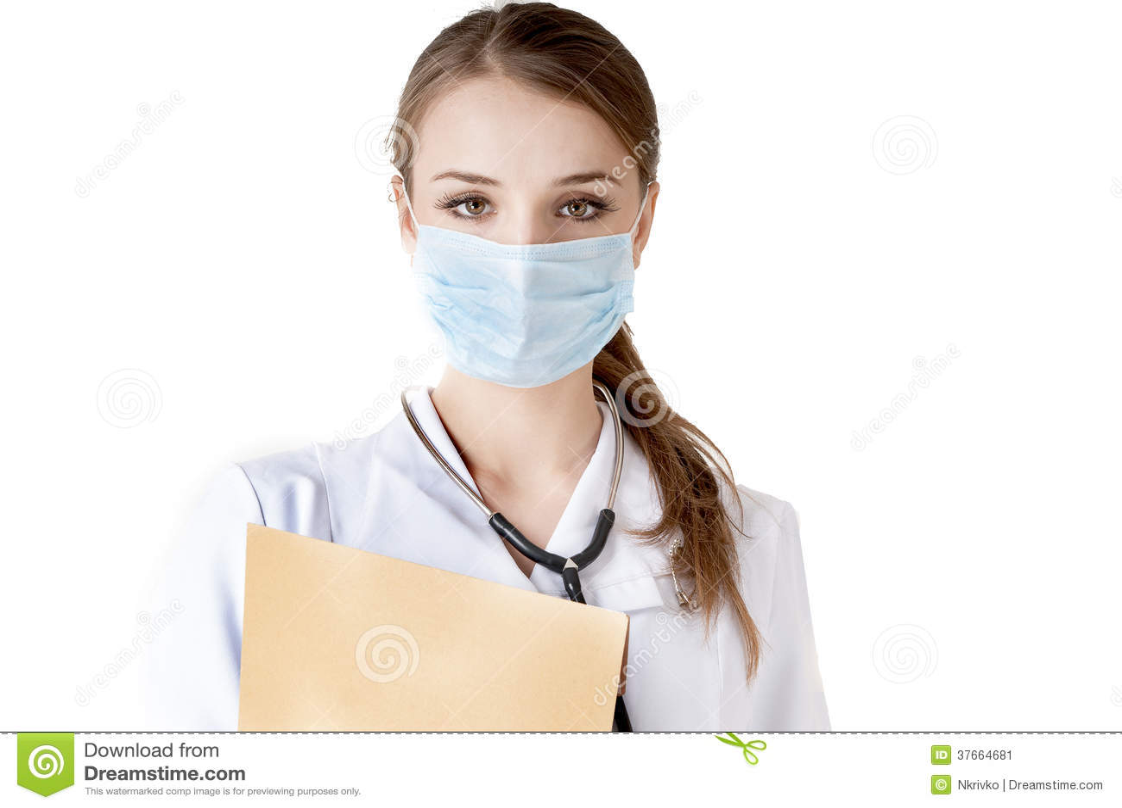 时间停止器校园篇 种子下载_时间停止器三个护士gif-iphonex时间静止拍摄,时间停止器明星护士 ...