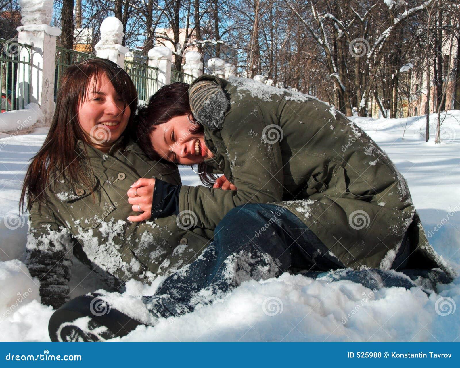 Download 女朋友作用 库存照片. 图片 包括有 幸福, 战斗, 查找, 娱乐, 招待, 学校, 比赛, 喜悦, 作用, 玩笑 - 525988