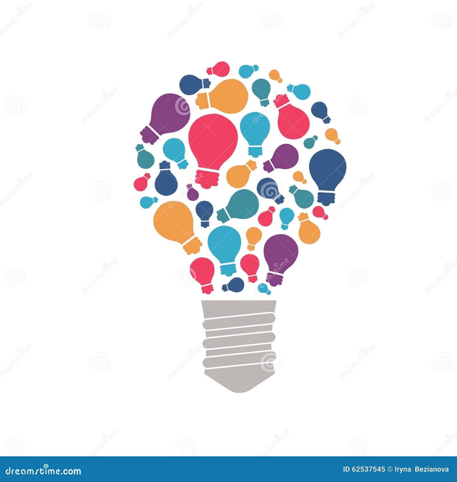 好主意包括链子:小想法、提示和技巧