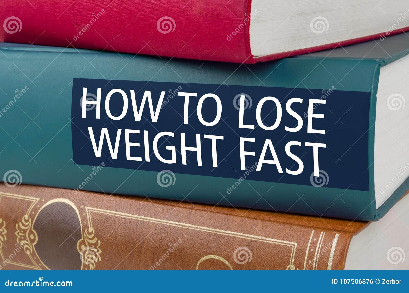 如何丢失重量斋戒