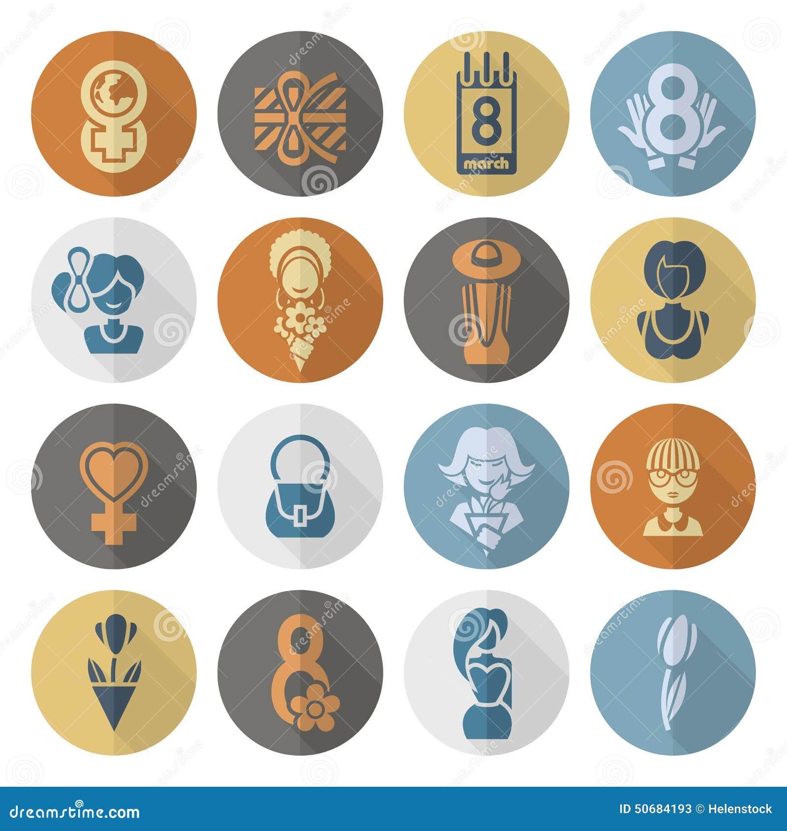 Download 妇女天象集合 向量例证. 插画 包括有 要素, 女孩, 颜色, 看板卡, 庆祝, 帽子, 抽象, 问候, 创造性 - 50684193