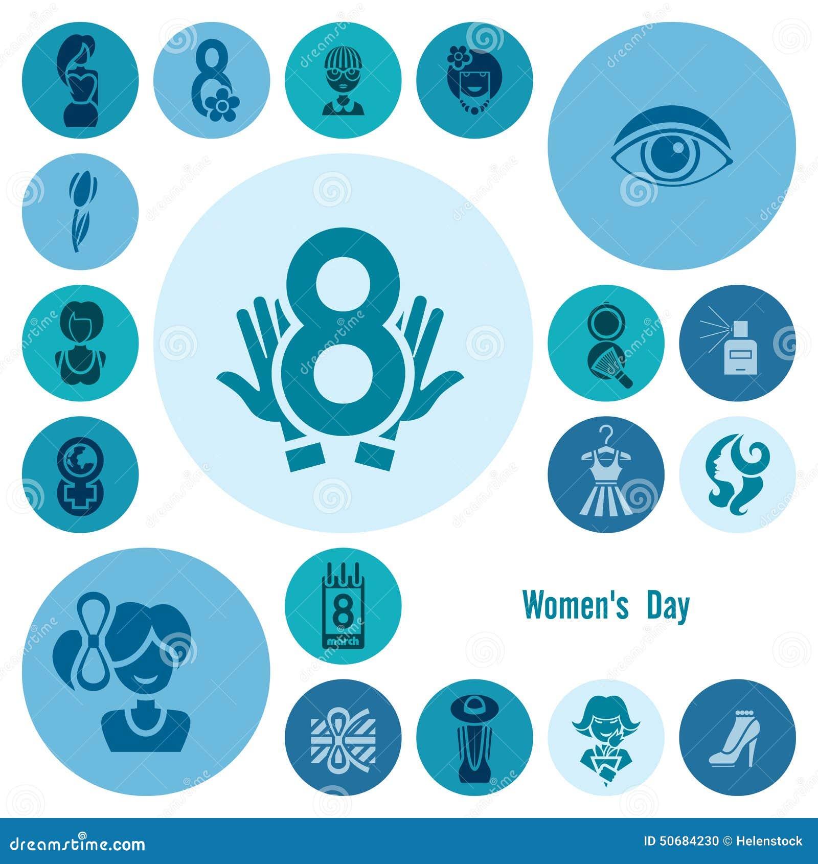 Download 妇女天象集合 向量例证. 插画 包括有 表面, 抽象, 女孩, 眼睛, 设计, 问候, 玻璃, 图标, 节假日 - 50684230