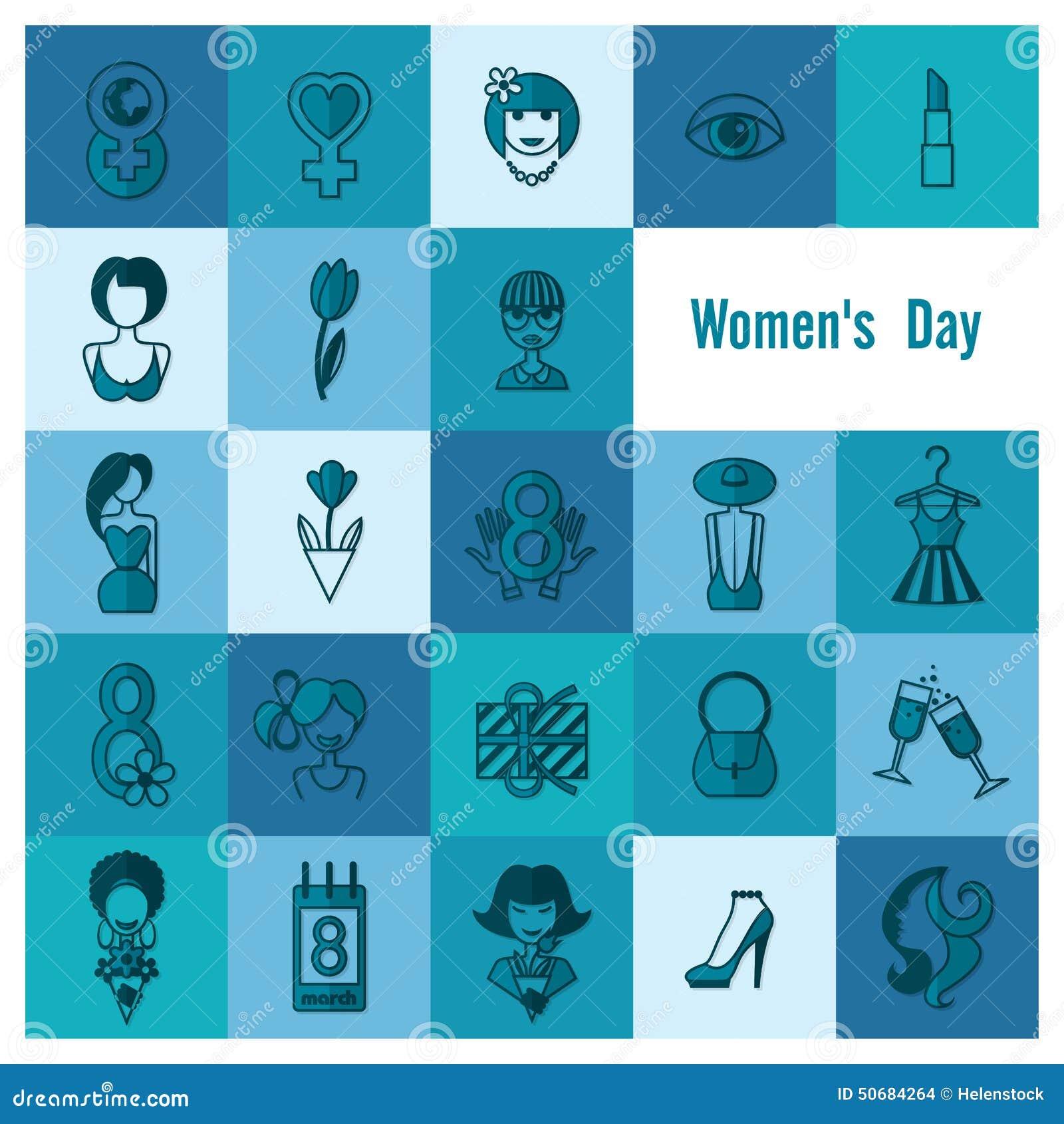 Download 妇女天象集合 向量例证. 插画 包括有 图象, 看板卡, 平面, 玻璃, 图标, 问候, 发型, 要素, 香槟 - 50684264