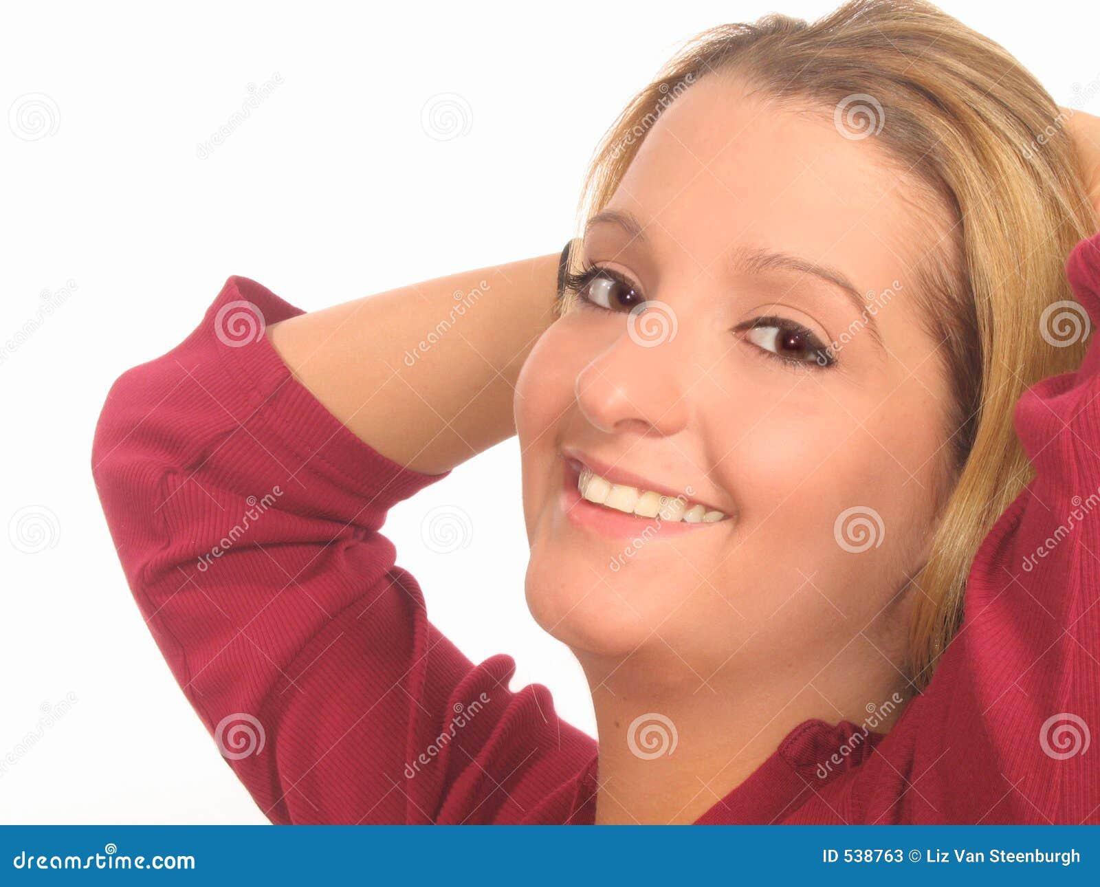 Download 妇女年轻人 库存图片. 图片 包括有 放血, 妇女, 青年时期, 愉快, 查出, 棕褐色, 轻松, backarrow - 538763