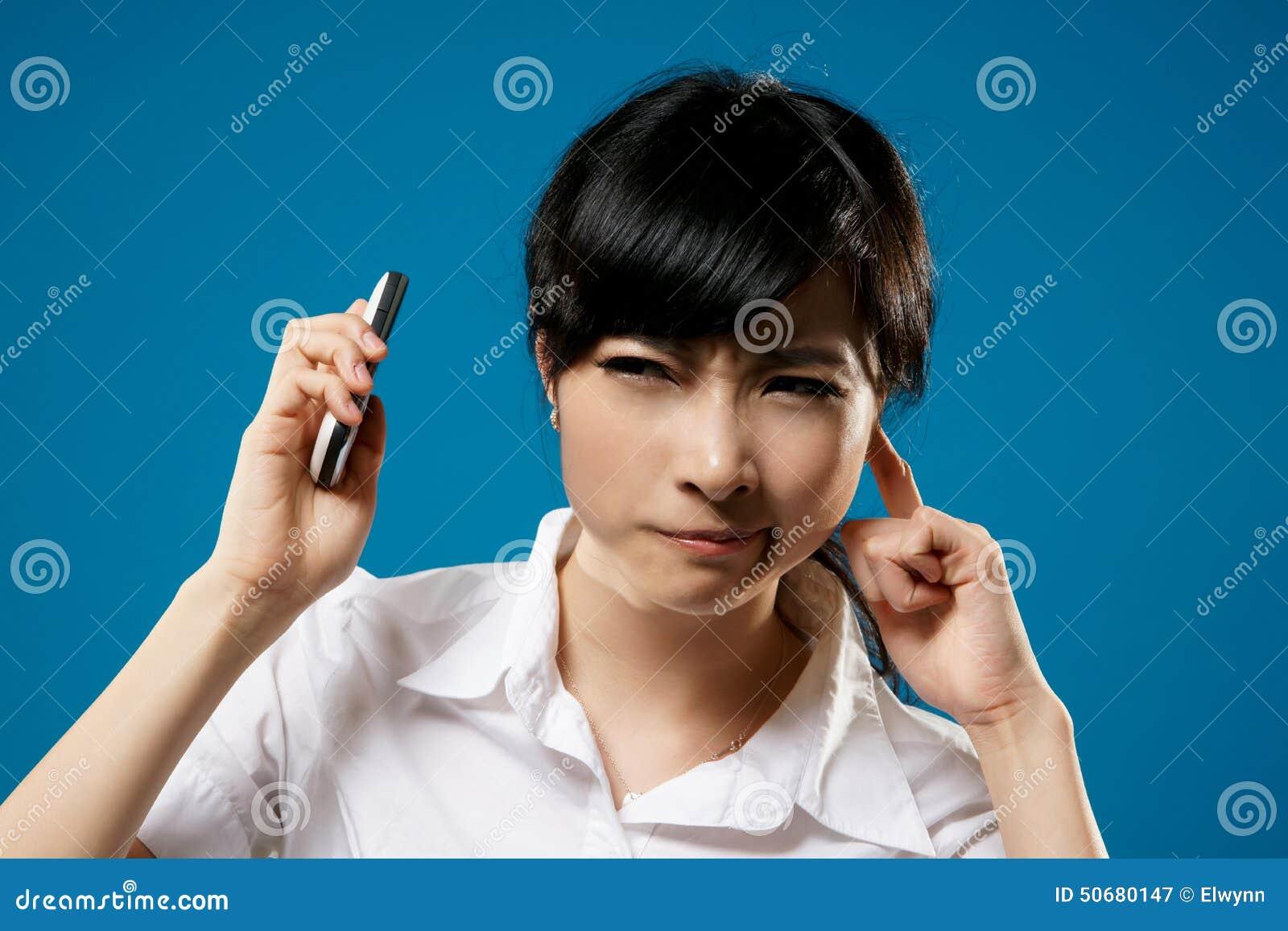 Download 妇女担心 库存图片. 图片 包括有 烦乱, 职业, 纵向, 聚会所, 商业, beauvoir, 生气的 - 50680147