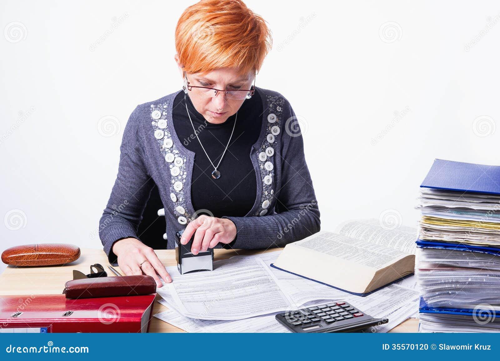 妇女计数税