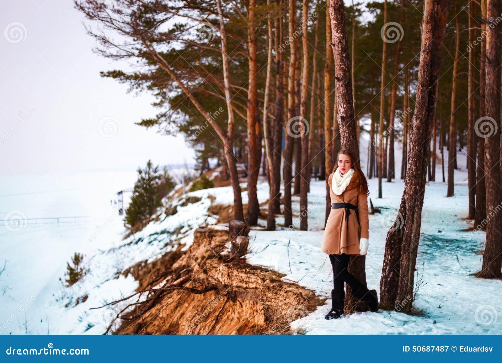 Download 妇女 库存图片. 图片 包括有 brunhilda, 人员, 生活方式, 青少年, 逗人喜爱, 白种人, 人们 - 50687487