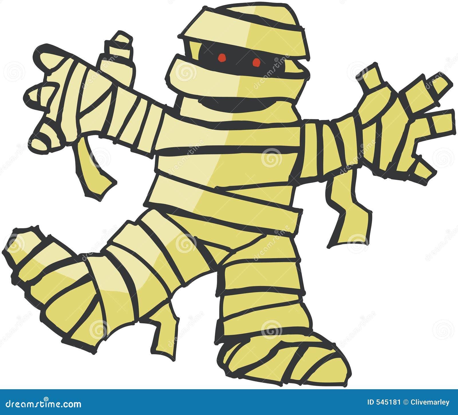 Download 妈咪 向量例证. 插画 包括有 例证, 动画片, 图画, 田埂, 幽灵, 妖怪, 乐趣, 夹子, 妈咪, 艺术 - 545181