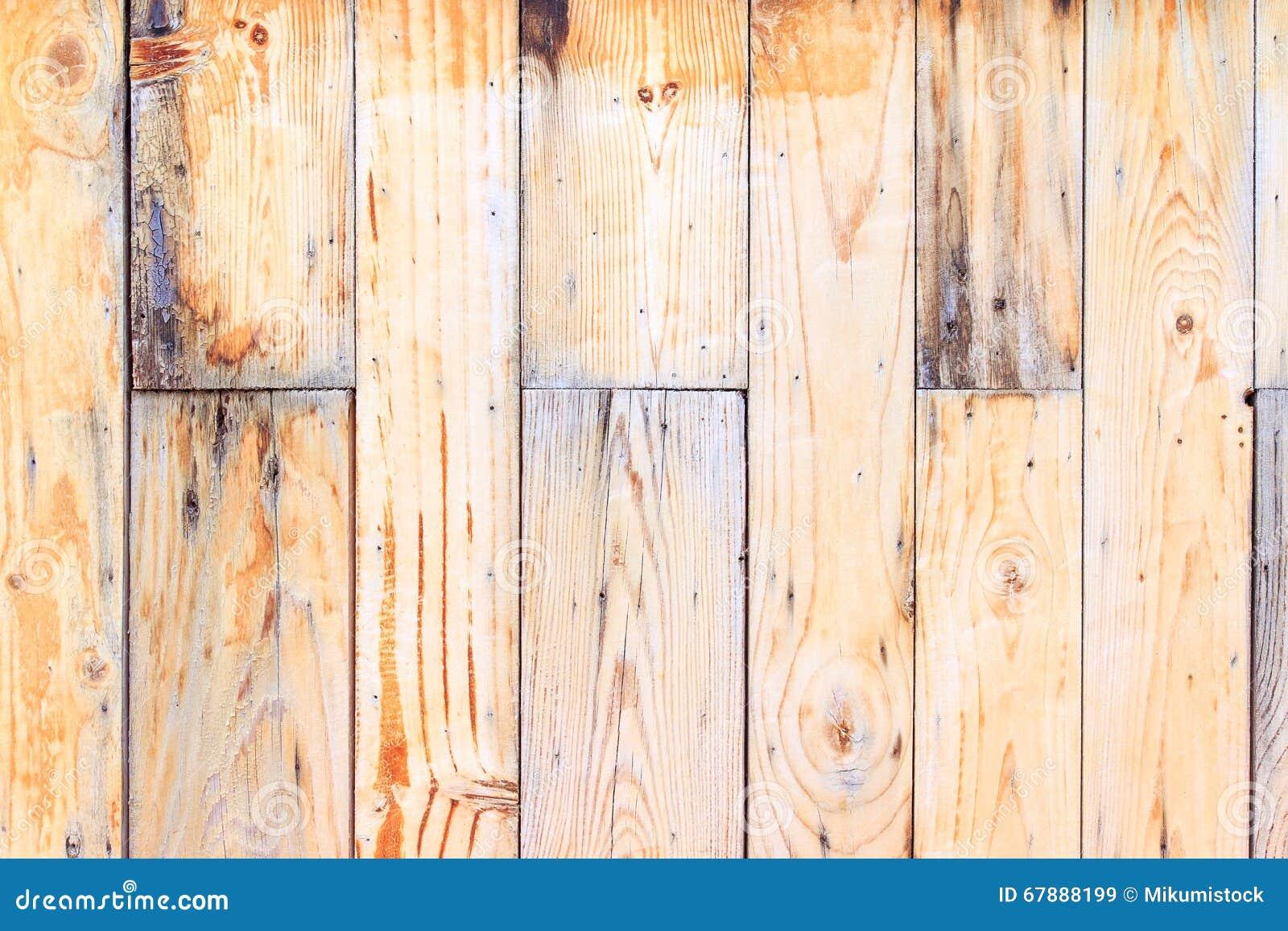 委员会木板条墙壁纹理背景