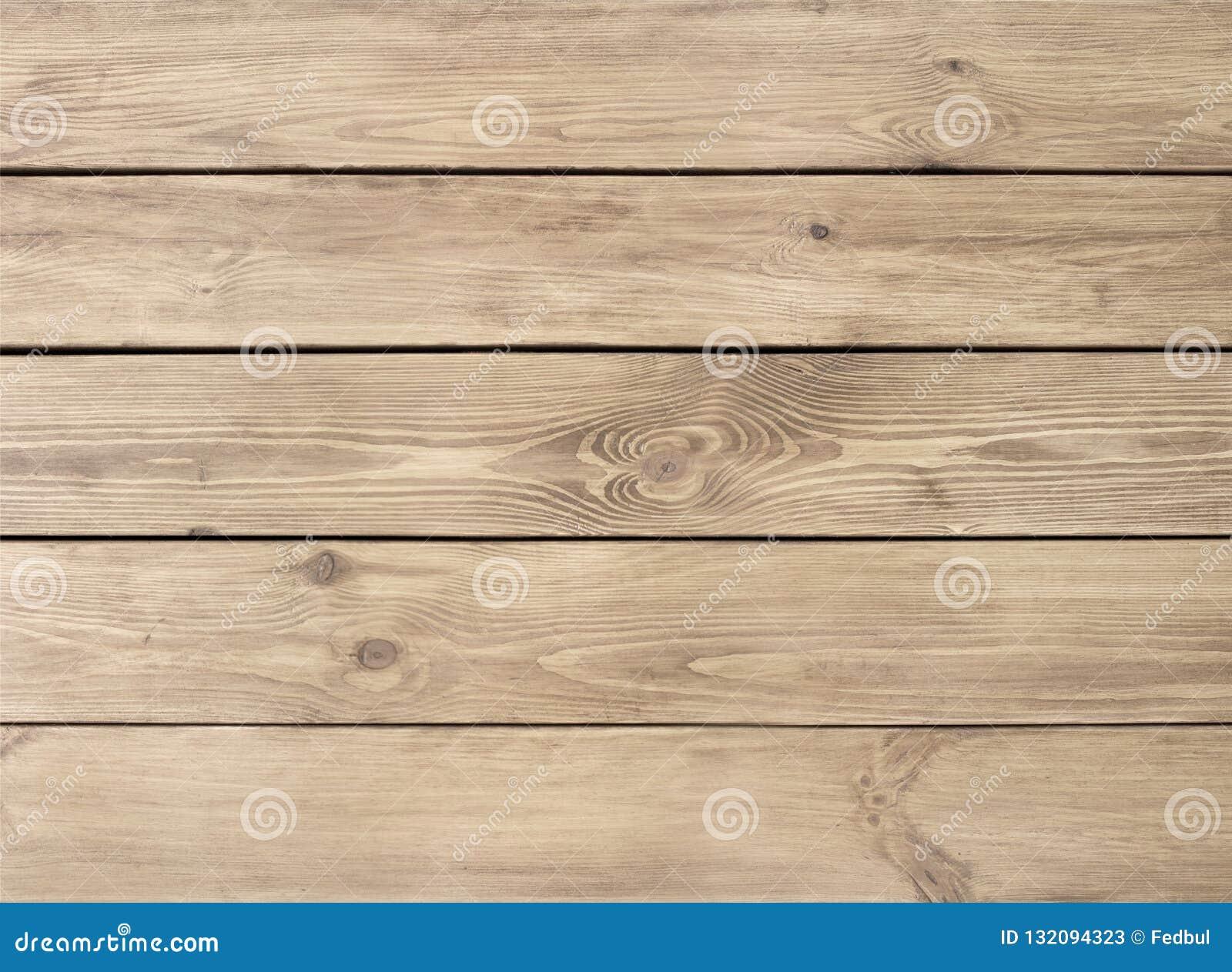 委员会轻的自然木板条纹理