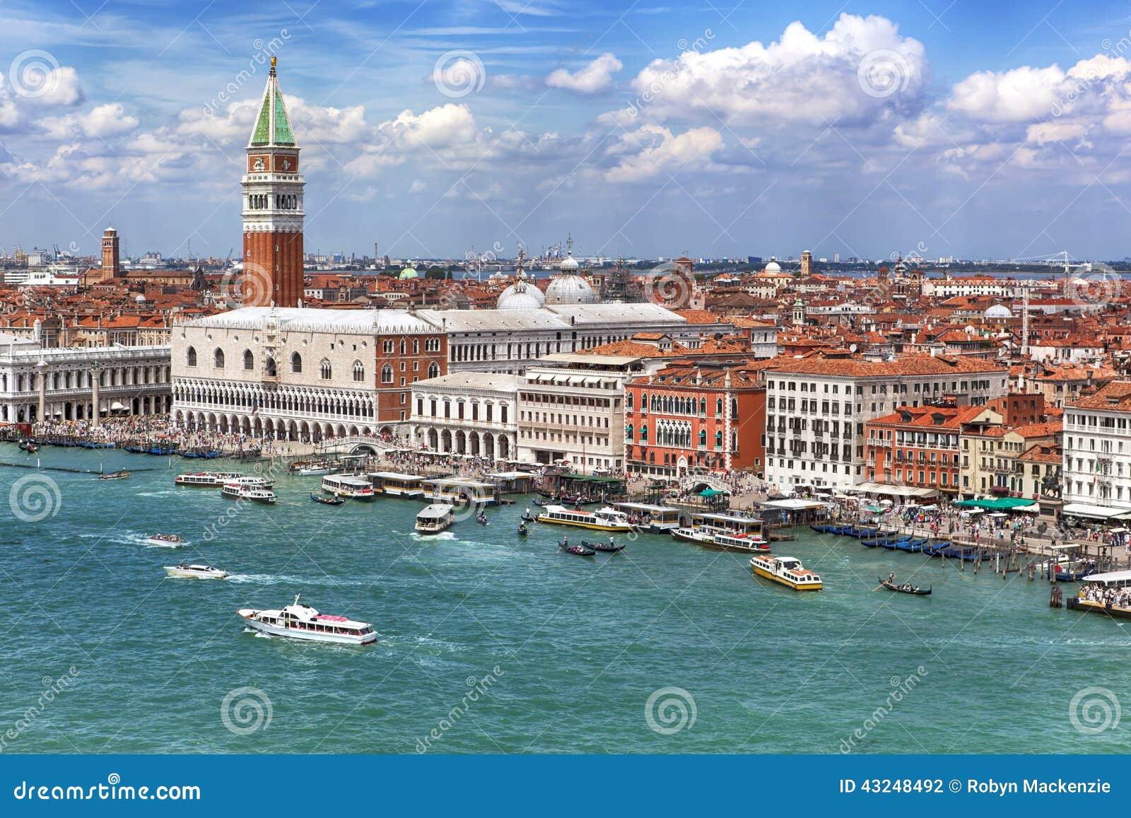 威尼斯意大利