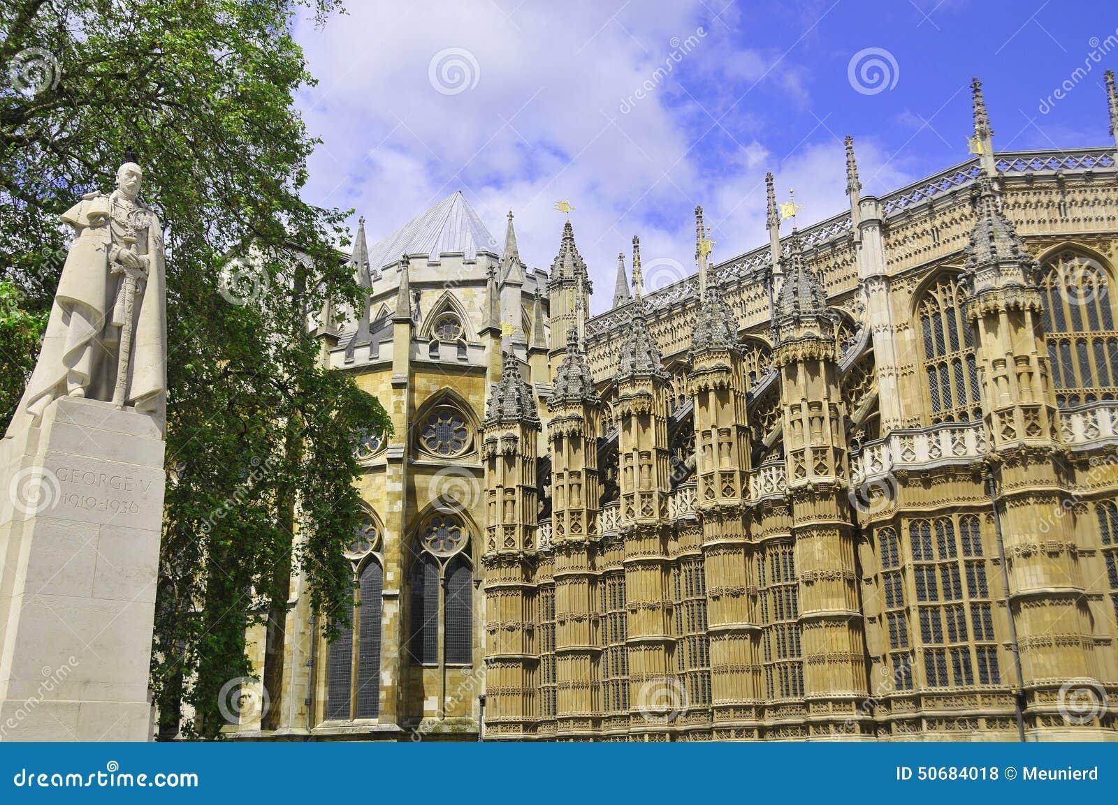 Download 威斯敏斯特修道院 库存照片. 图片 包括有 伦敦, 君主制, 加冠, 入口, 著名, 大教堂, 纪念碑, 极大 - 50684018