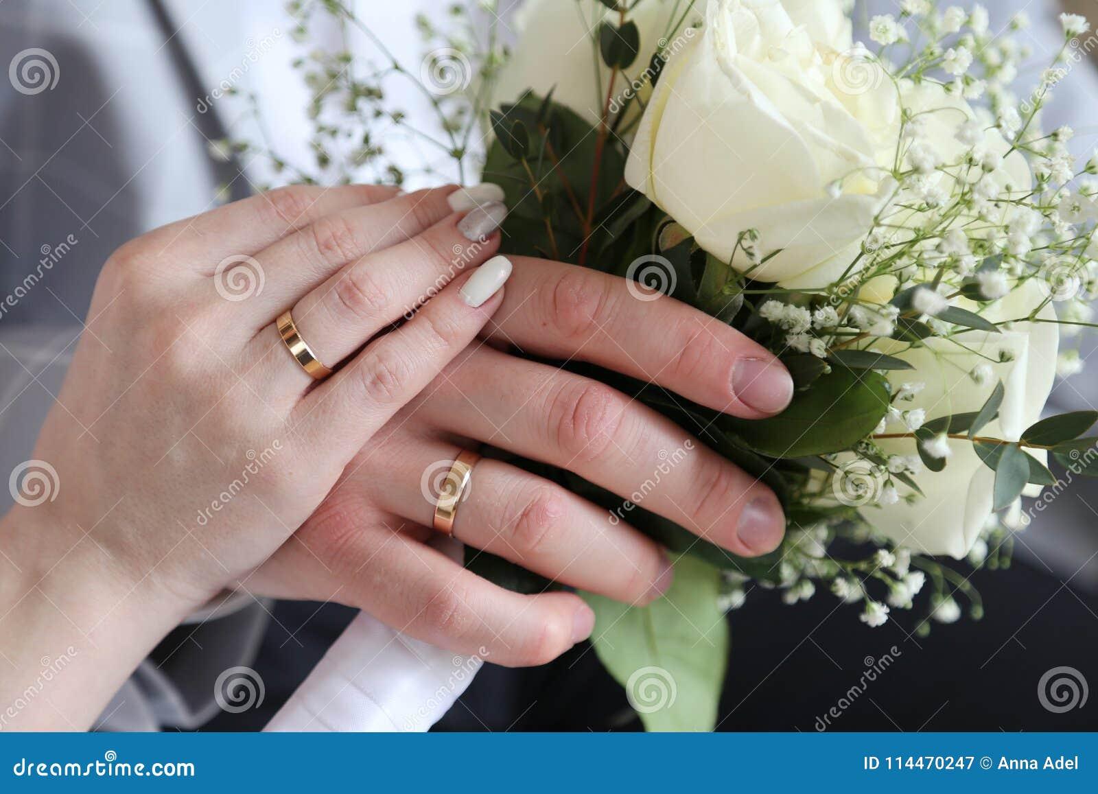 婚姻现有量的环形