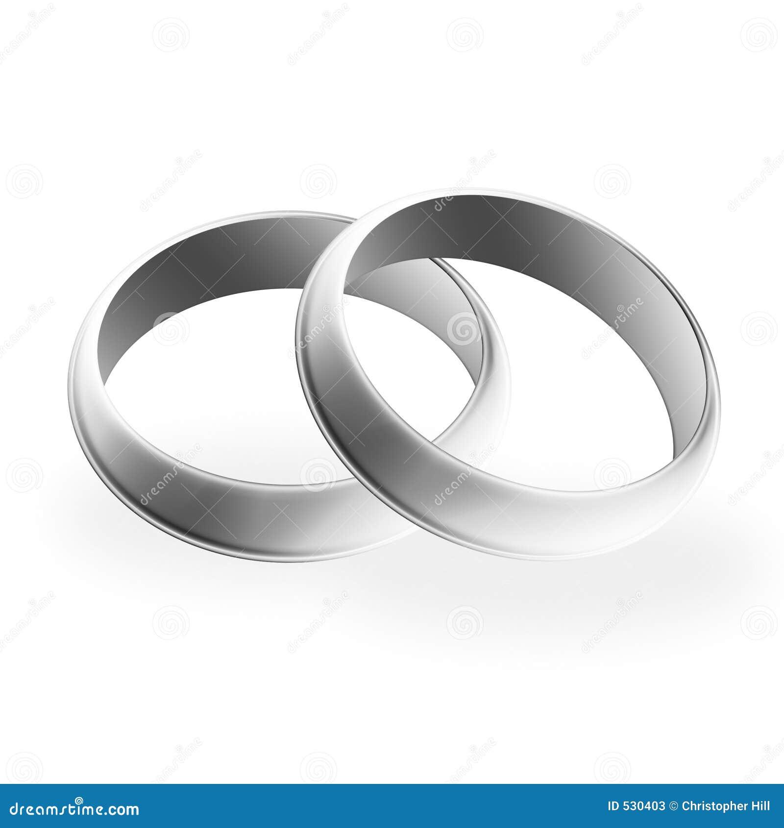 Download 婚姻的范围 库存例证. 插画 包括有 存在, 珠宝, 环形, 金子, 象芭蕾舞的, 方式, 样式, 手指, 婚姻 - 530403