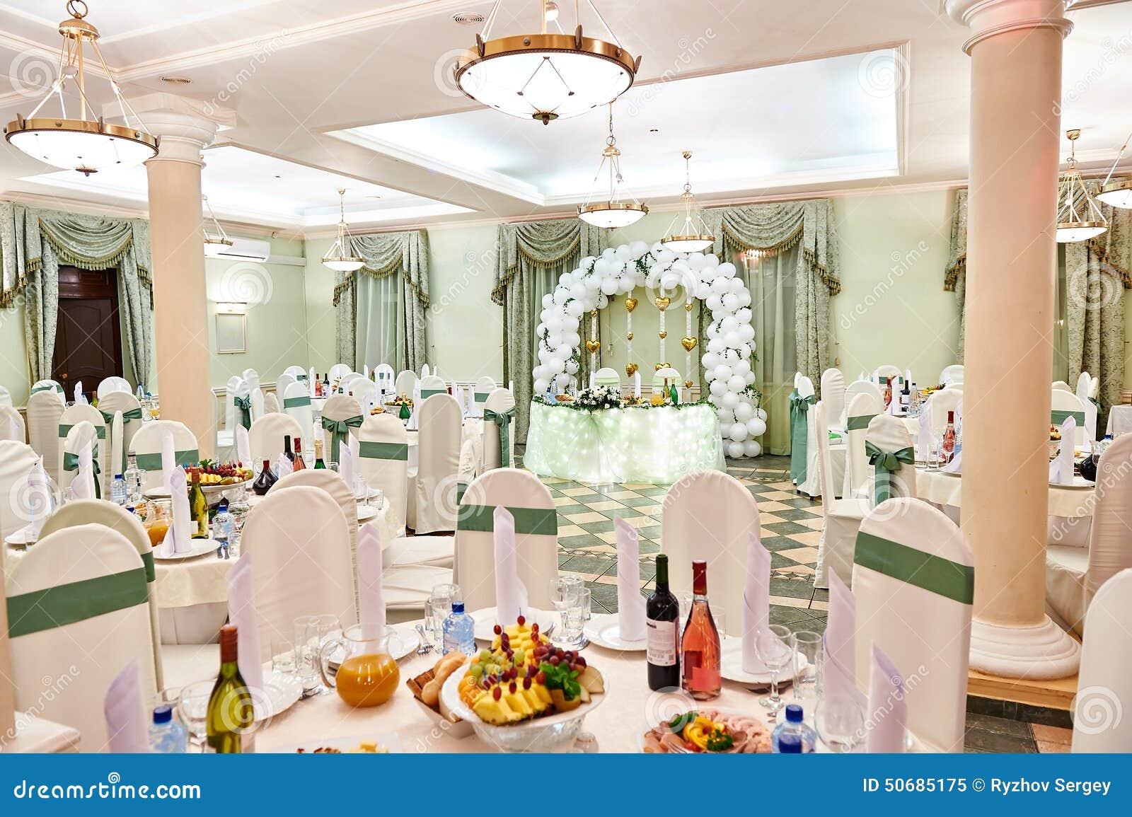 Download 婚礼的美丽的餐馆 库存图片. 图片 包括有 正餐, 商业, 装饰, 晚饭, 毕业, 接收, 收集, 当事人 - 50685175