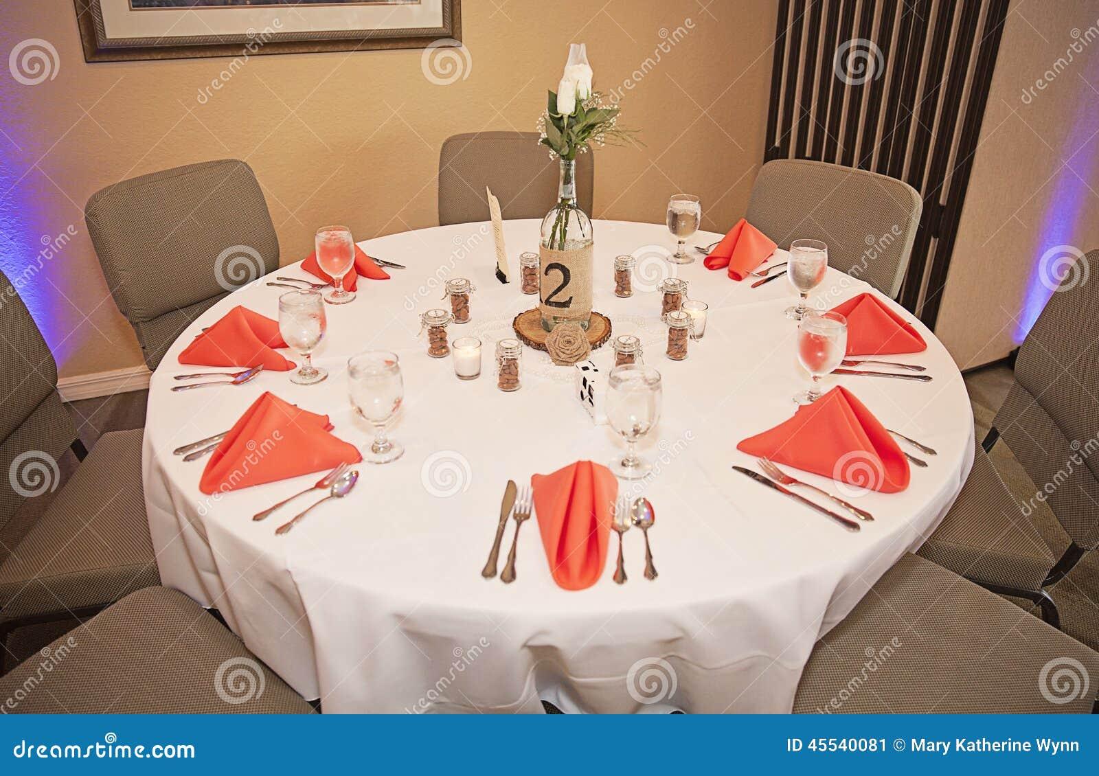 结婚宴会党地点