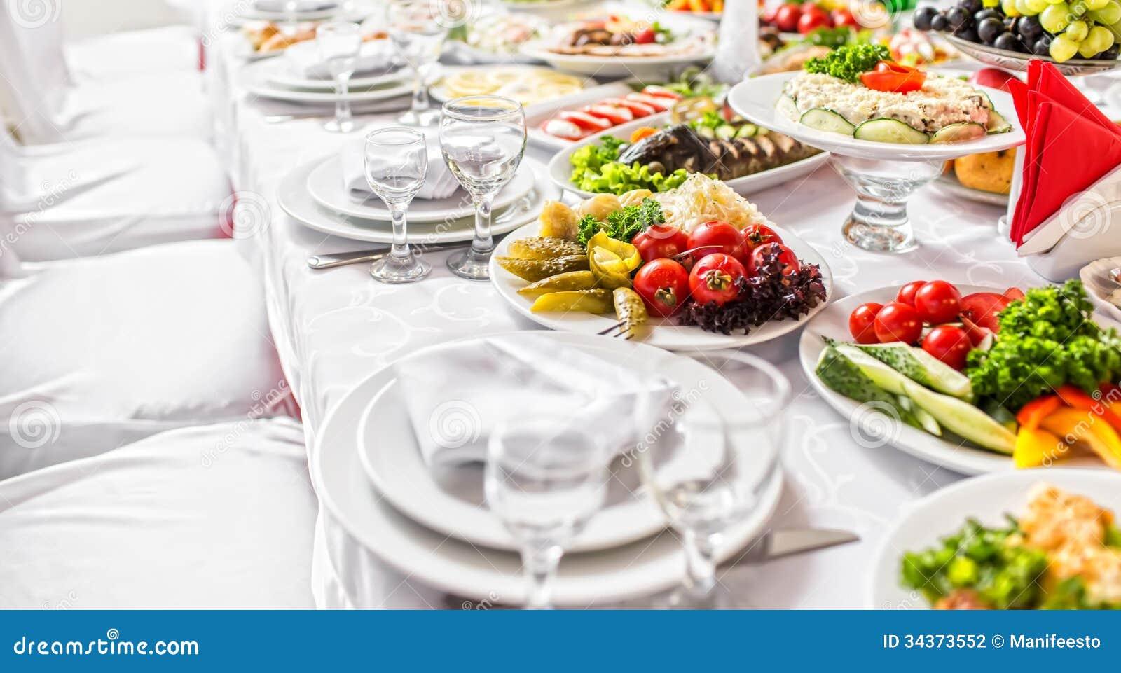 婚姻的宴会