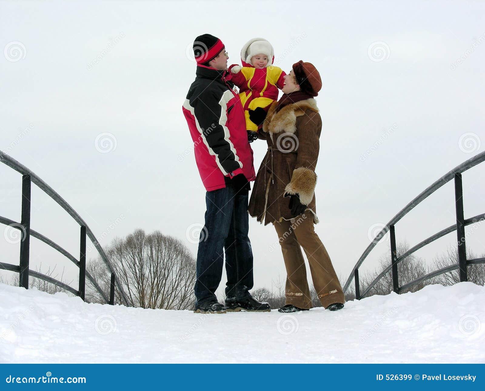 Download 婴孩系列 库存图片. 图片 包括有 敬慕, 享用, 乐趣, 文化, 多雪, 夫妇, 订婚, 藏品, 母亲, 父亲 - 526399