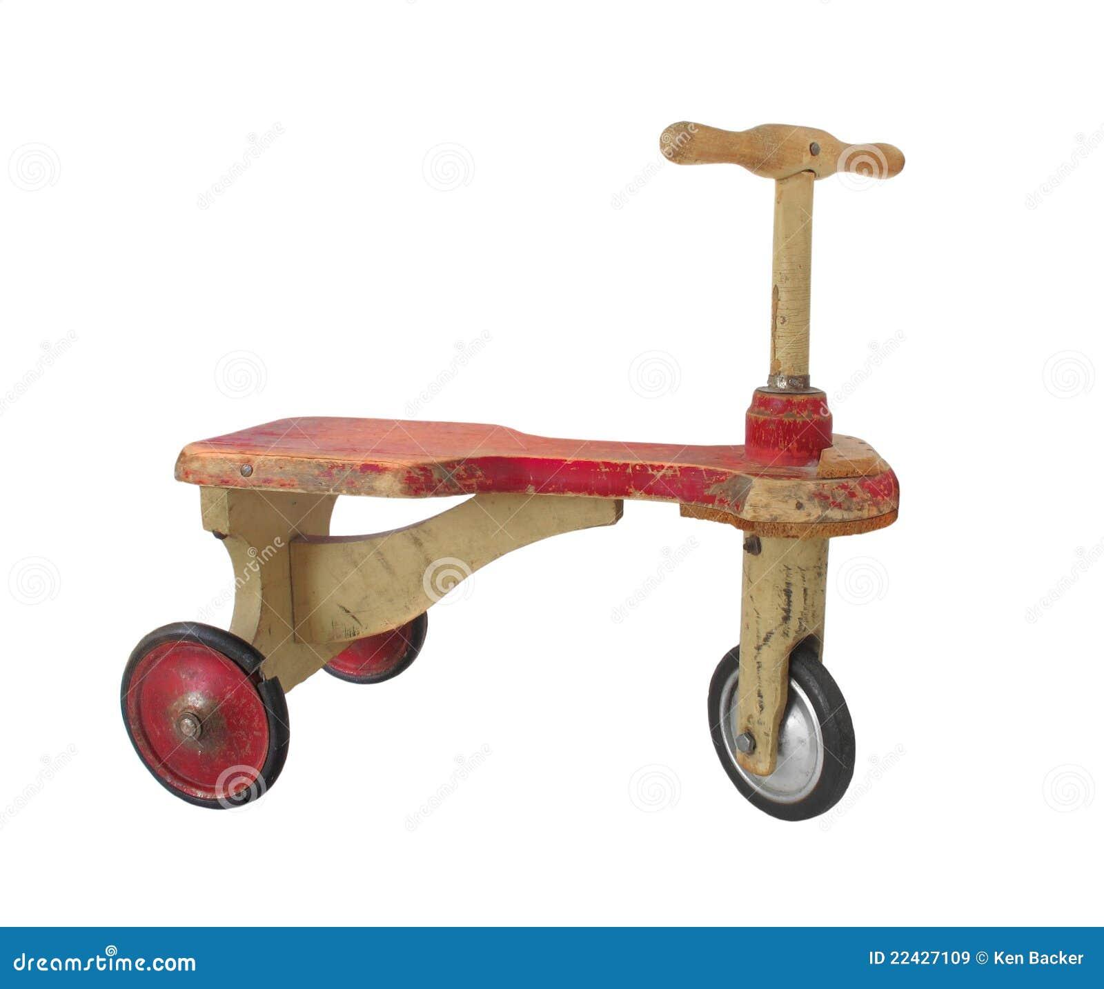 子项查出的推进s滑行车三轮车葡萄酒