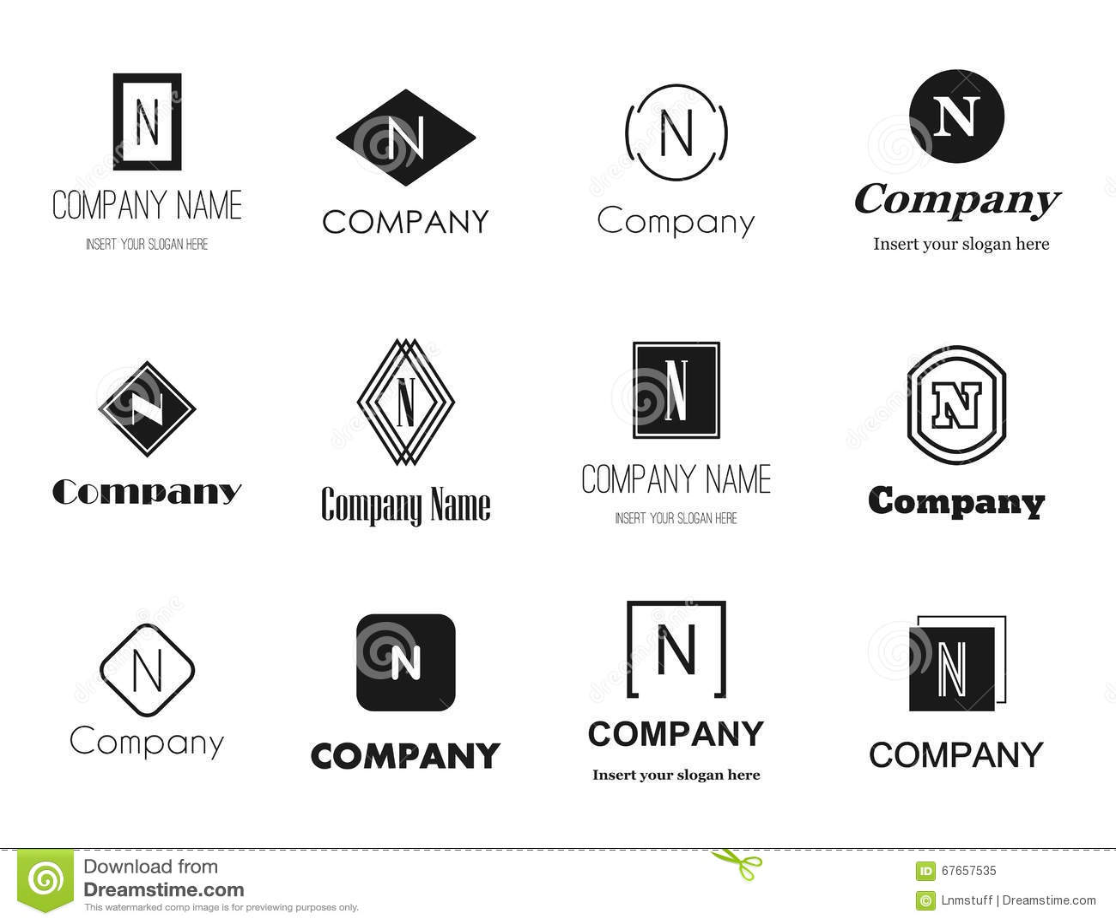 logo 标识 标志 设计 图标 1300_1095