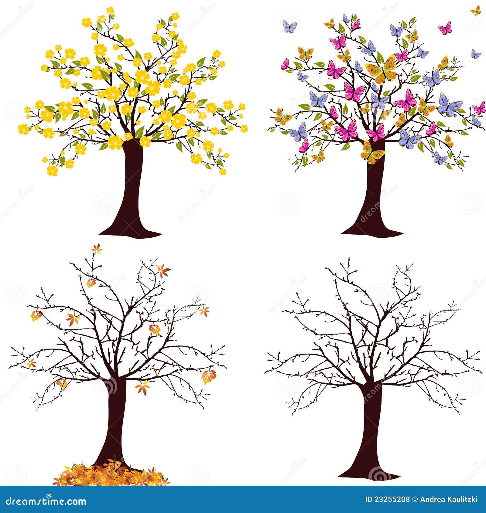 树的组成部分名称图片图片