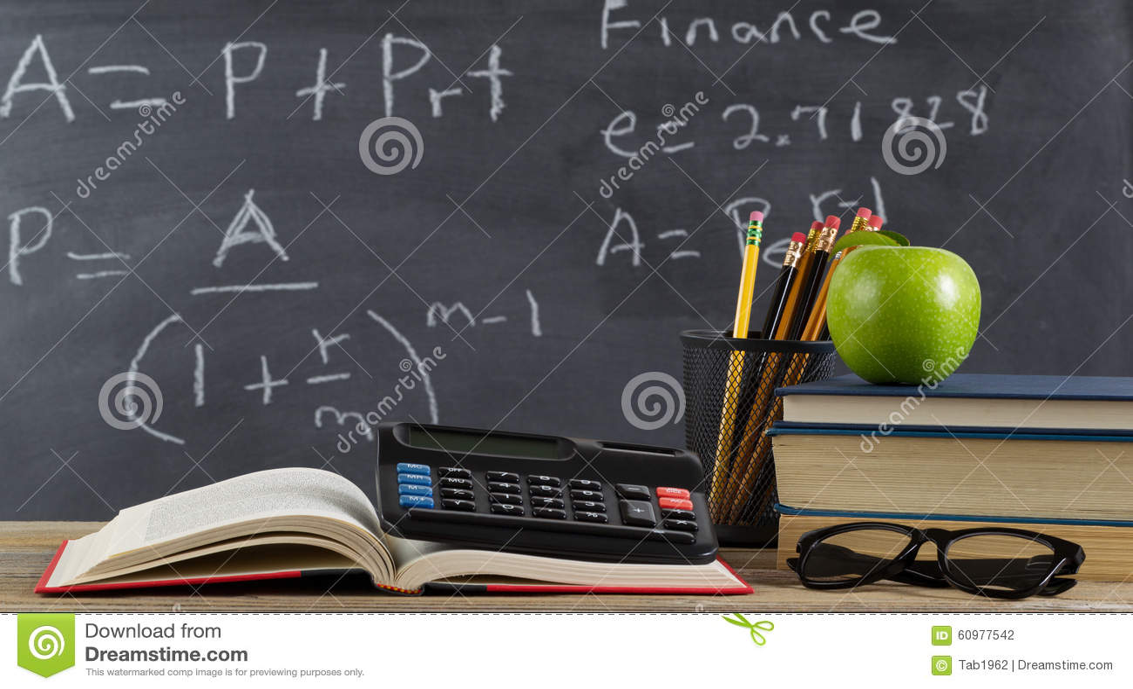 学会的财务惯例学校桌面