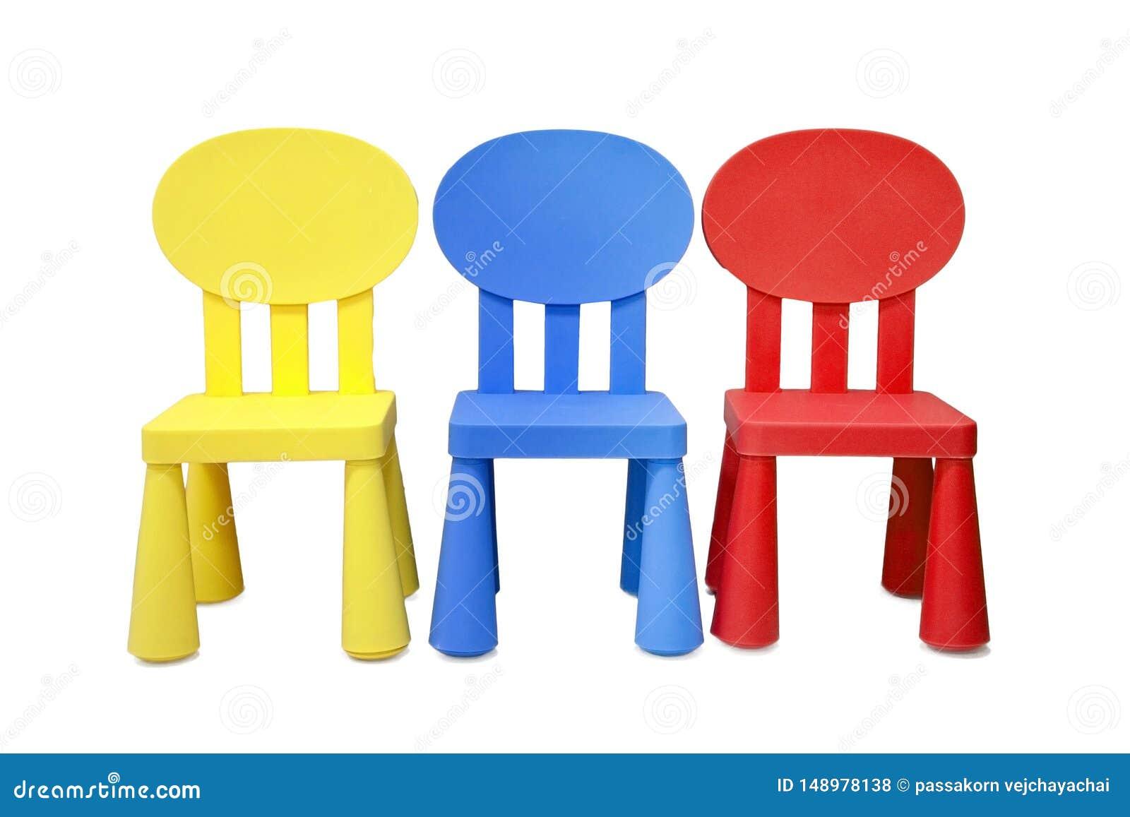 孩子的椅子