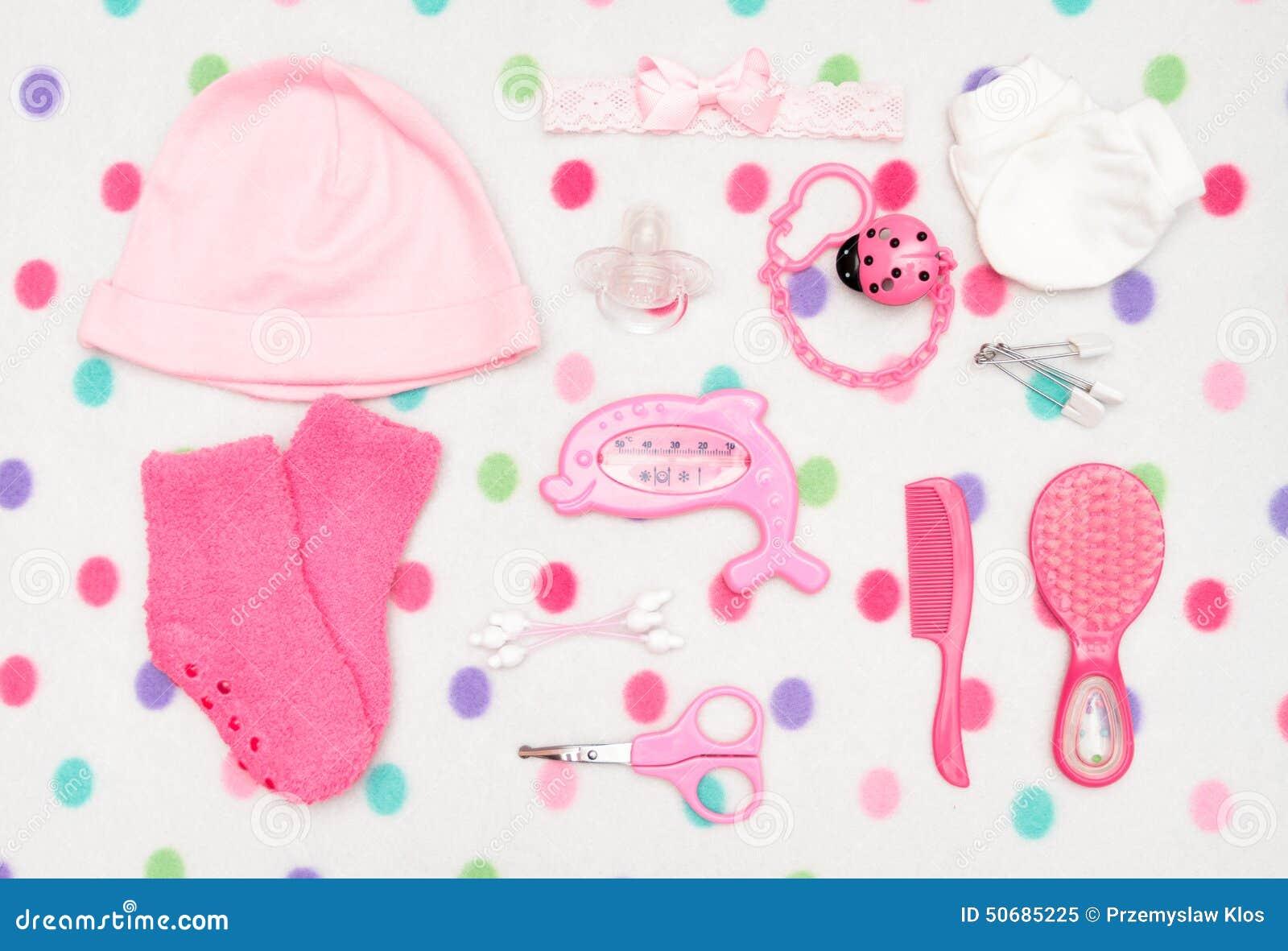 Download 婴孩辅助部件 库存图片. 图片 包括有 手套, 水平, brusher, 梳子, 风土化, 安全性, 剪刀 - 50685225