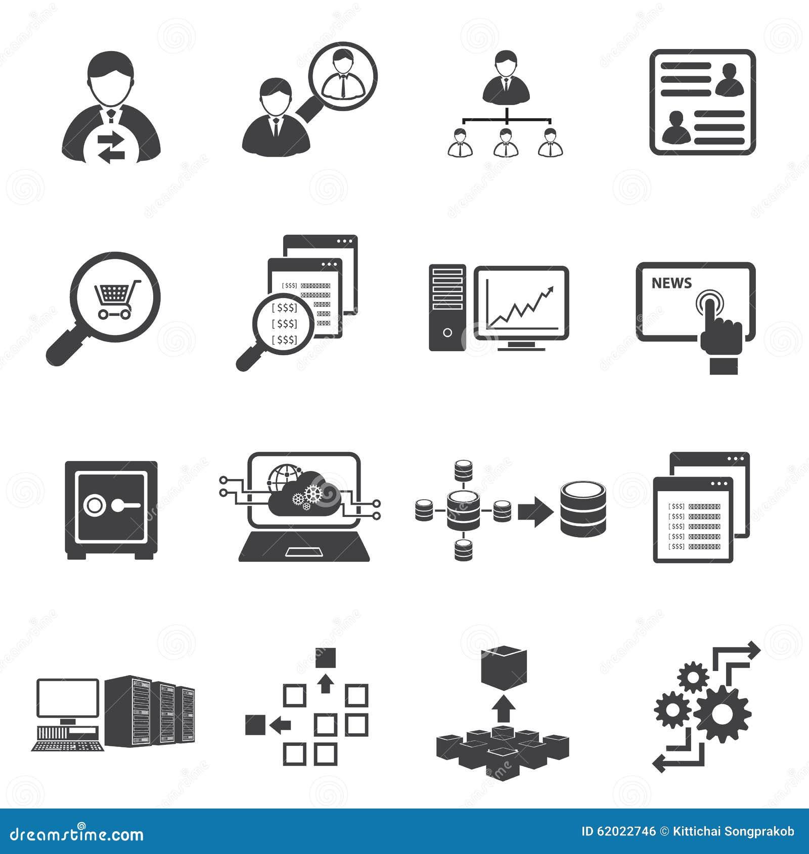 系统安全和体系建设象