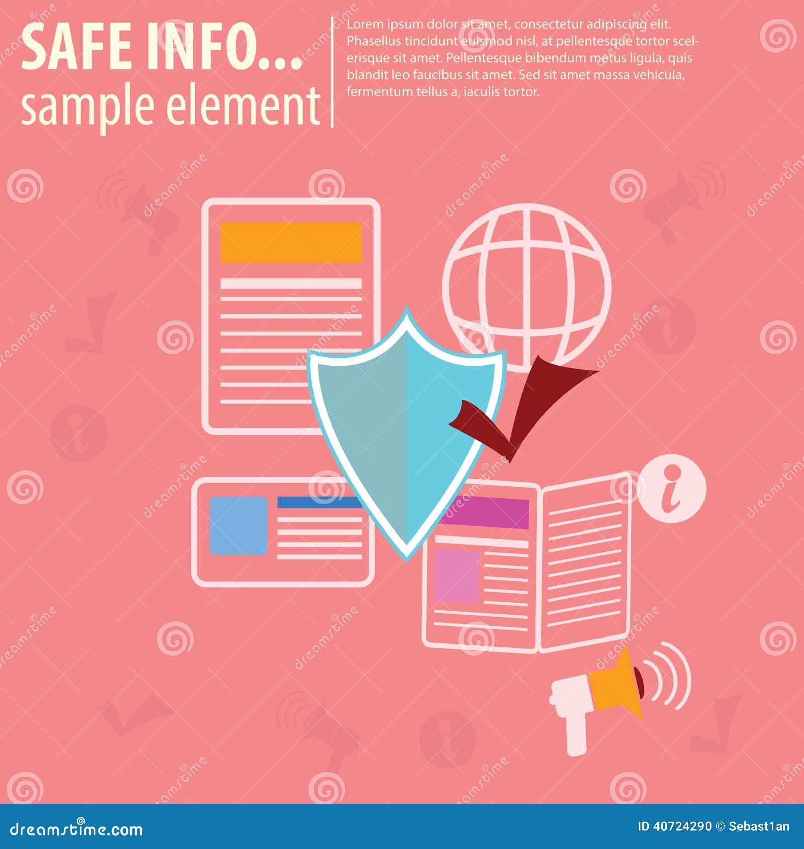 安全新闻信息