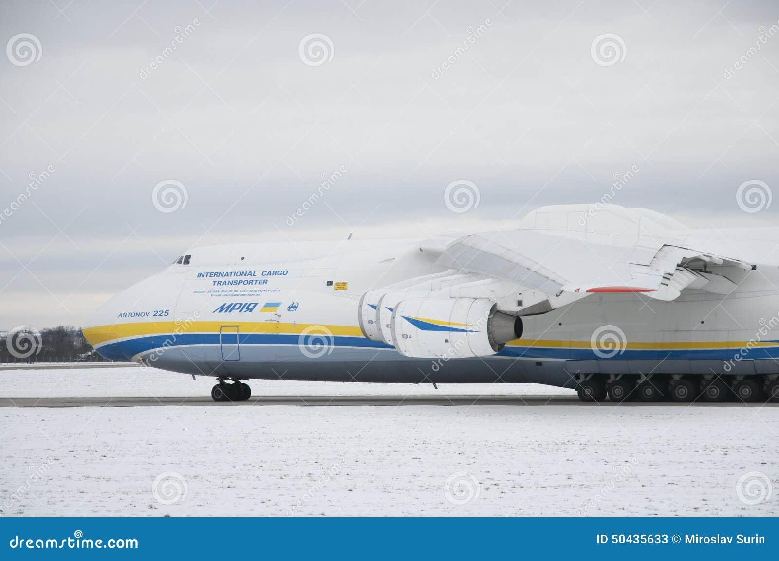 科�:yja�-a9��_安托诺夫安-225 mryja