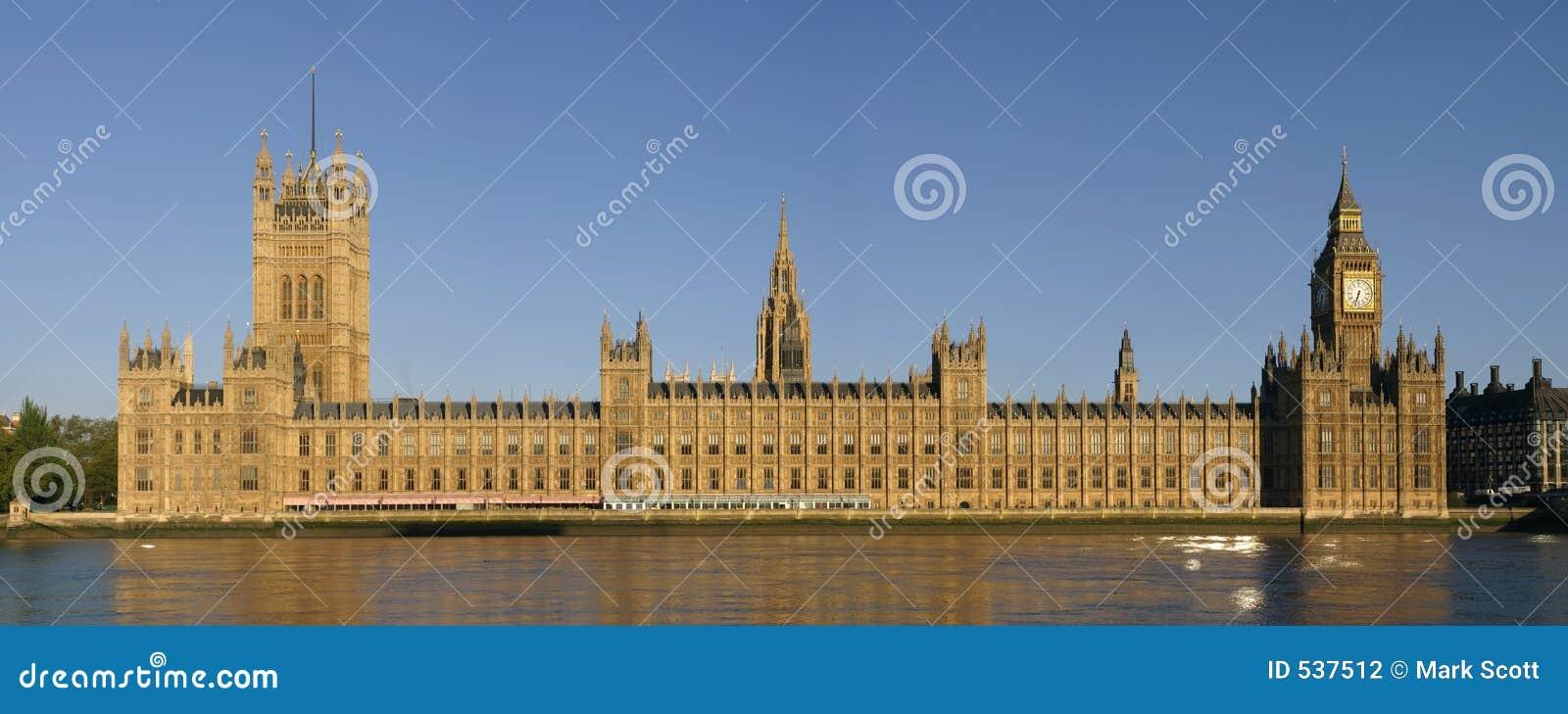 Download 安置议会 库存照片. 图片 包括有 英语, 欧洲, 响铃, 小岛, 房子, 泰晤士, 资本, 政府, 英国, 伦敦 - 537512