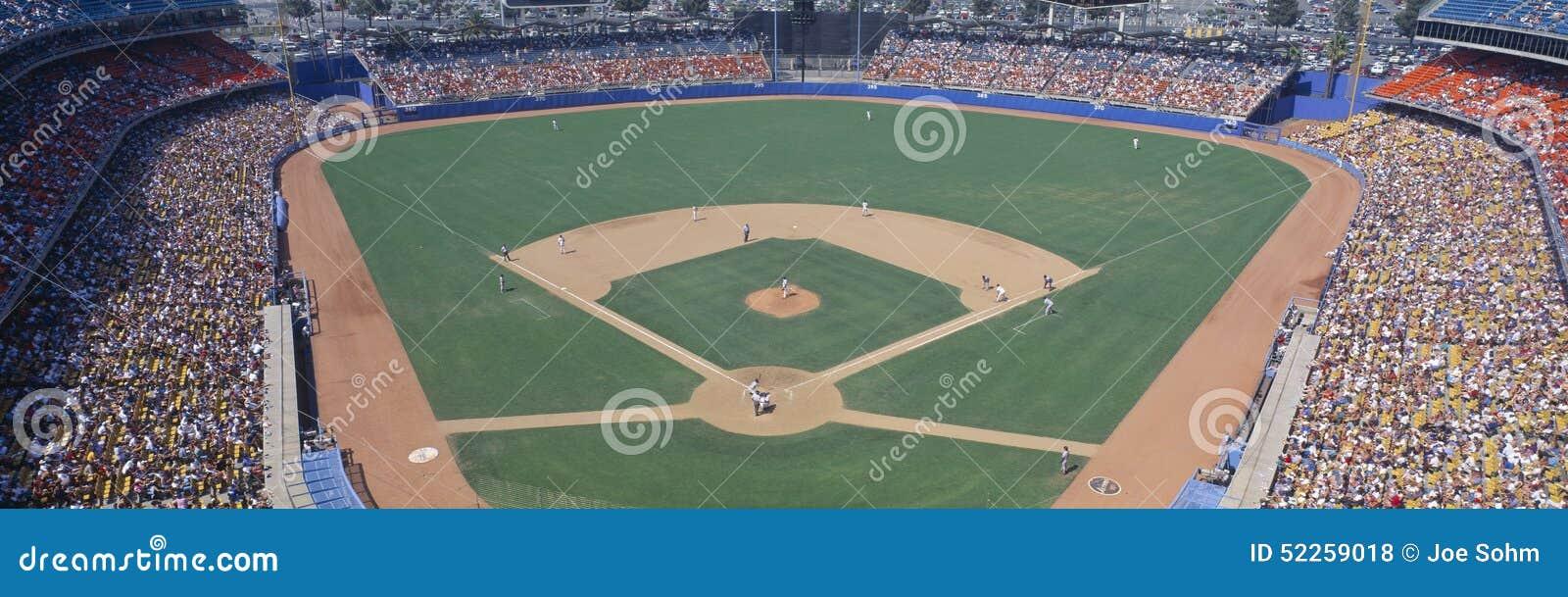 安赫莱斯astros加利福尼亚欺骗者欺骗者los体育场v 阿斯特罗斯,洛杉矶,加利福尼亚