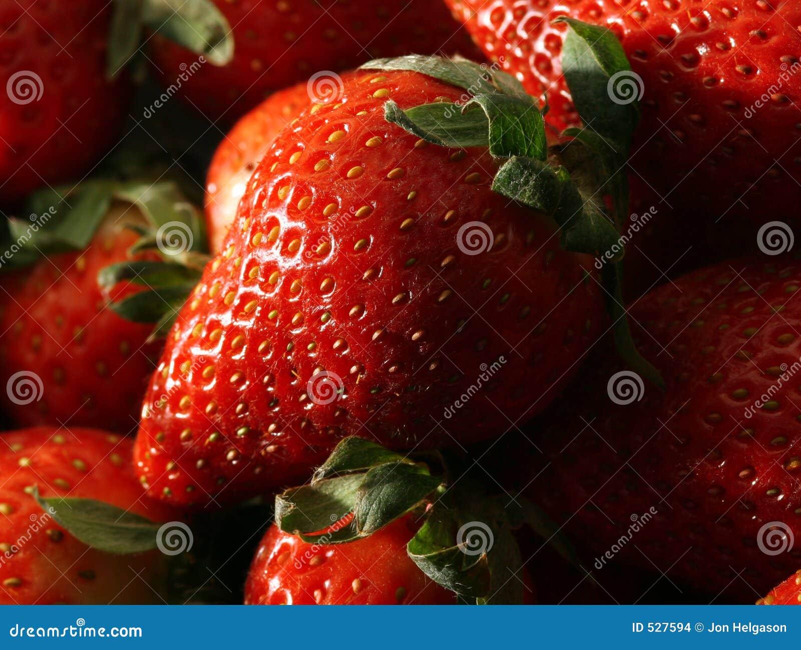 Download 宏观草莓 库存照片. 图片 包括有 问题的, 庄稼, 模式, 新鲜, 草莓, 类似, 蛋白质, 种子, 种田 - 527594