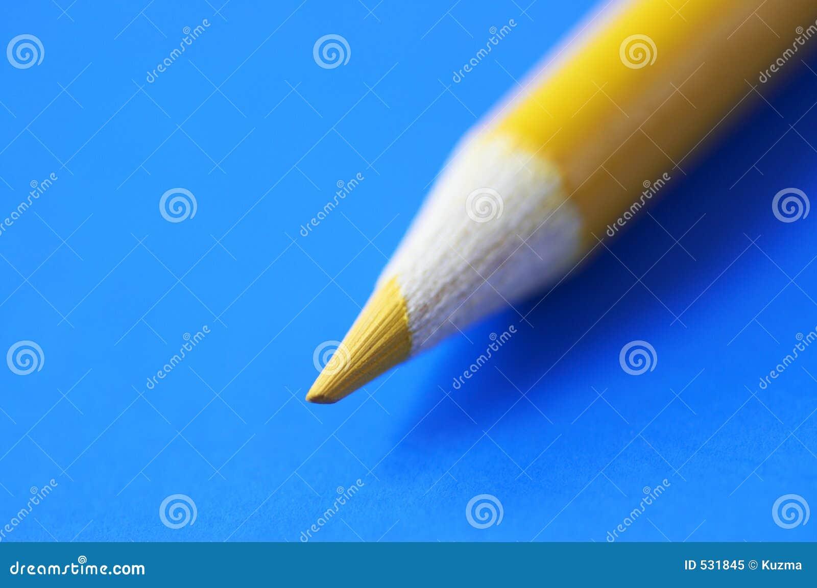 Download 宏观铅笔黄色 库存图片. 图片 包括有 图象, 艺术, 办公室, 对象, 草图, 板岩, 铅笔, 照片, 图画 - 531845