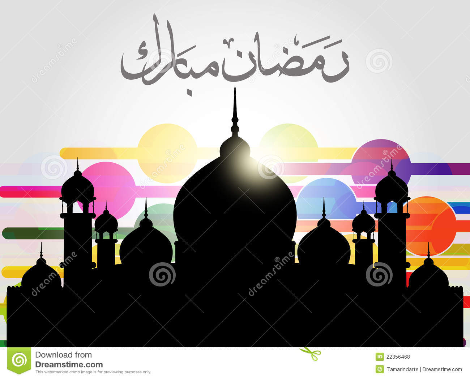 宗教背景eid