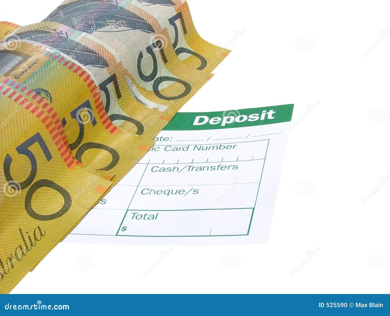Download 定金 库存照片. 图片 包括有 空白, 富裕, 横幅提供资金的, 附注, 经济, 度过, 财宝, 财富, 概念性 - 525590