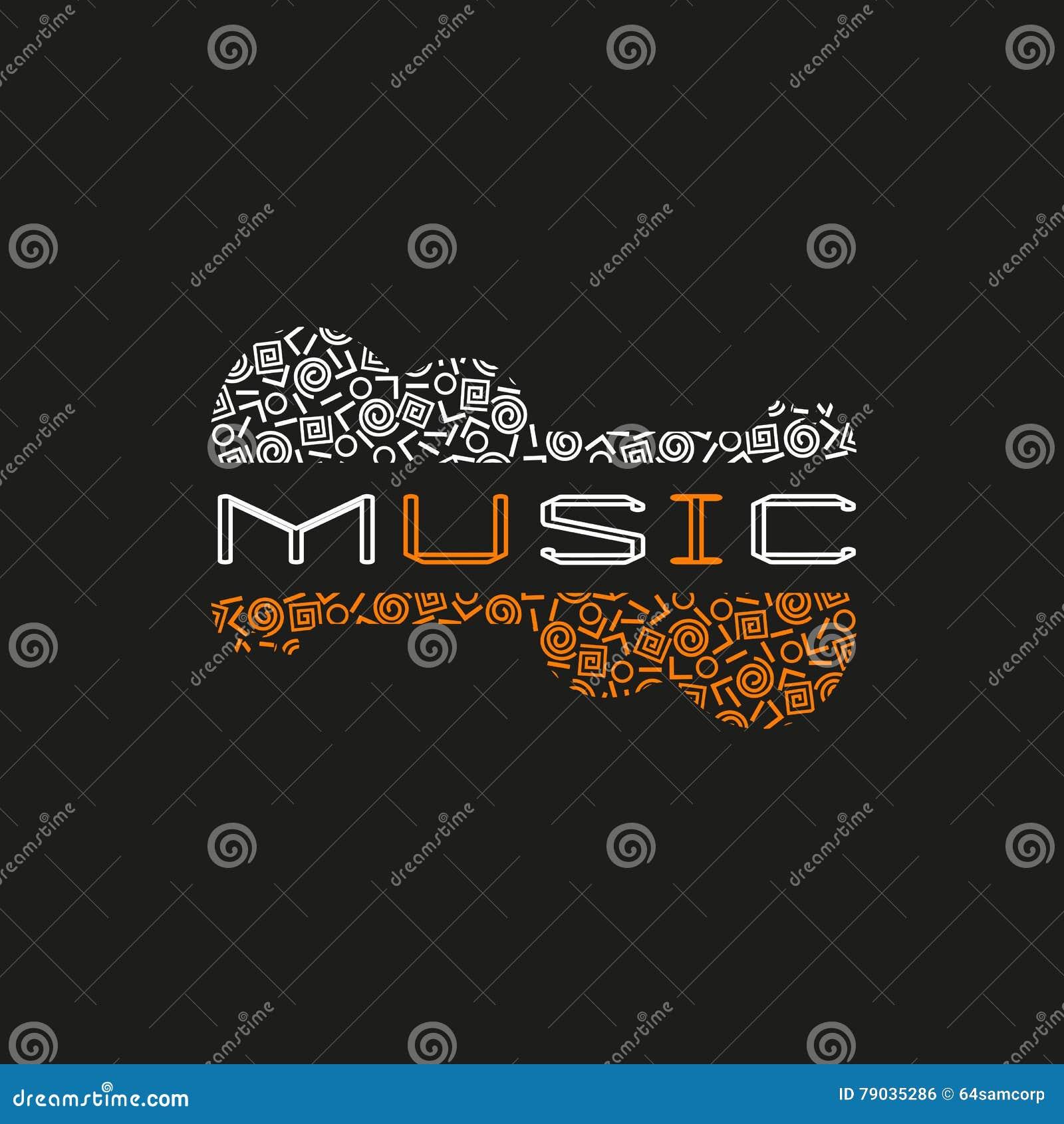 实况音乐概念