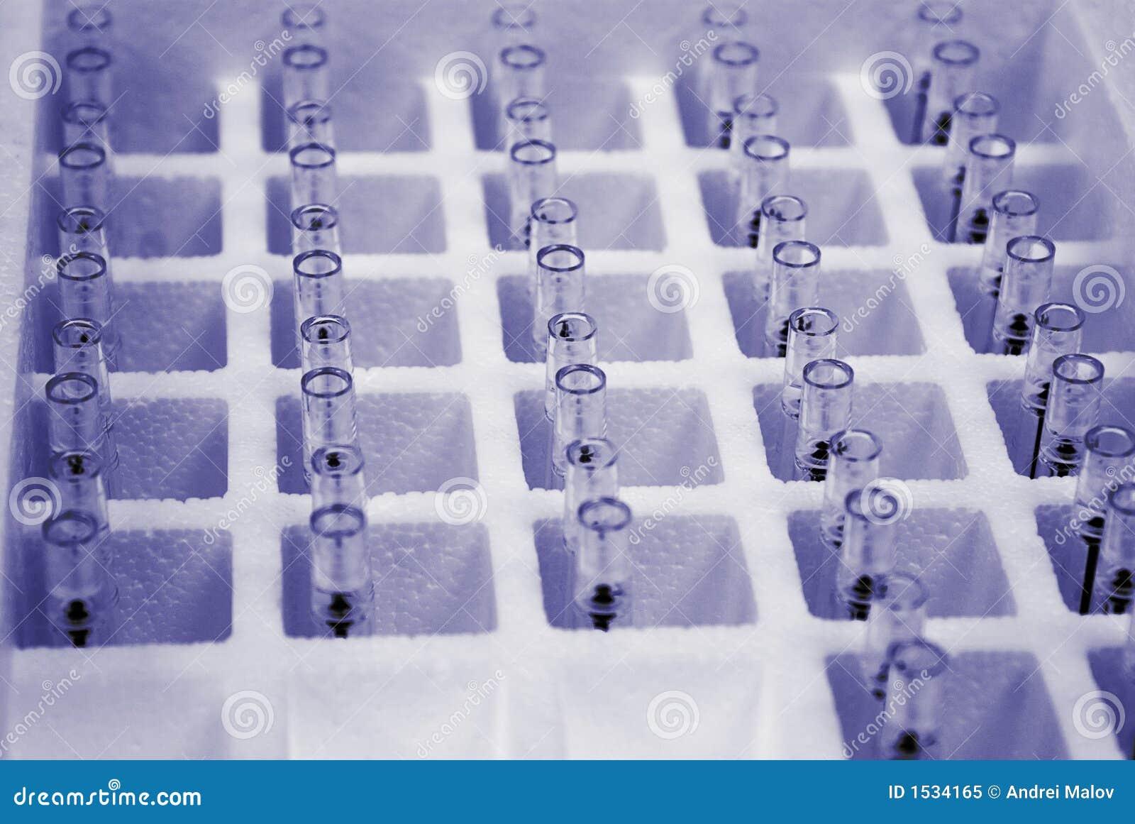 实验室医疗试剂
