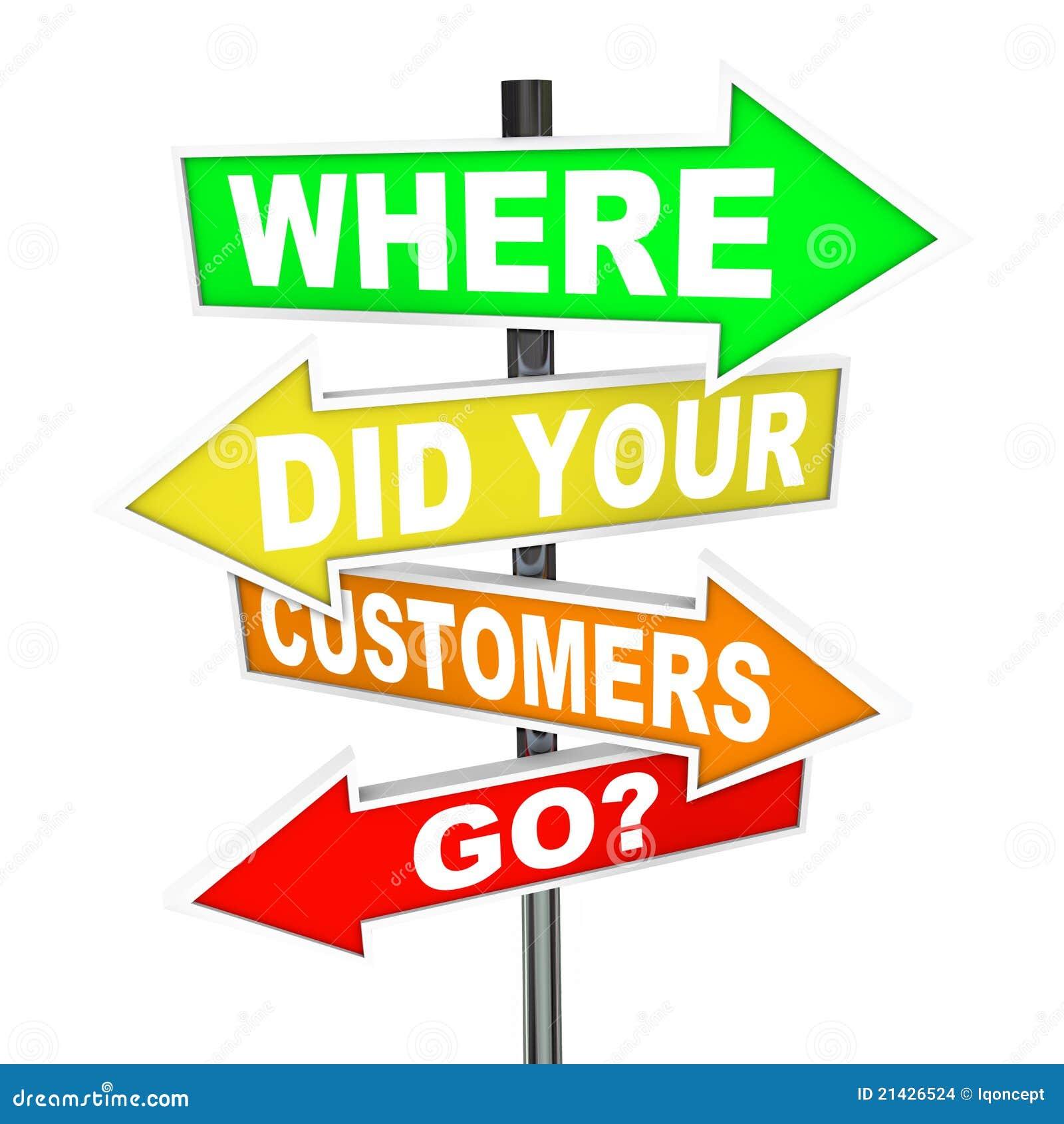 客户客户去失去的符号其中您