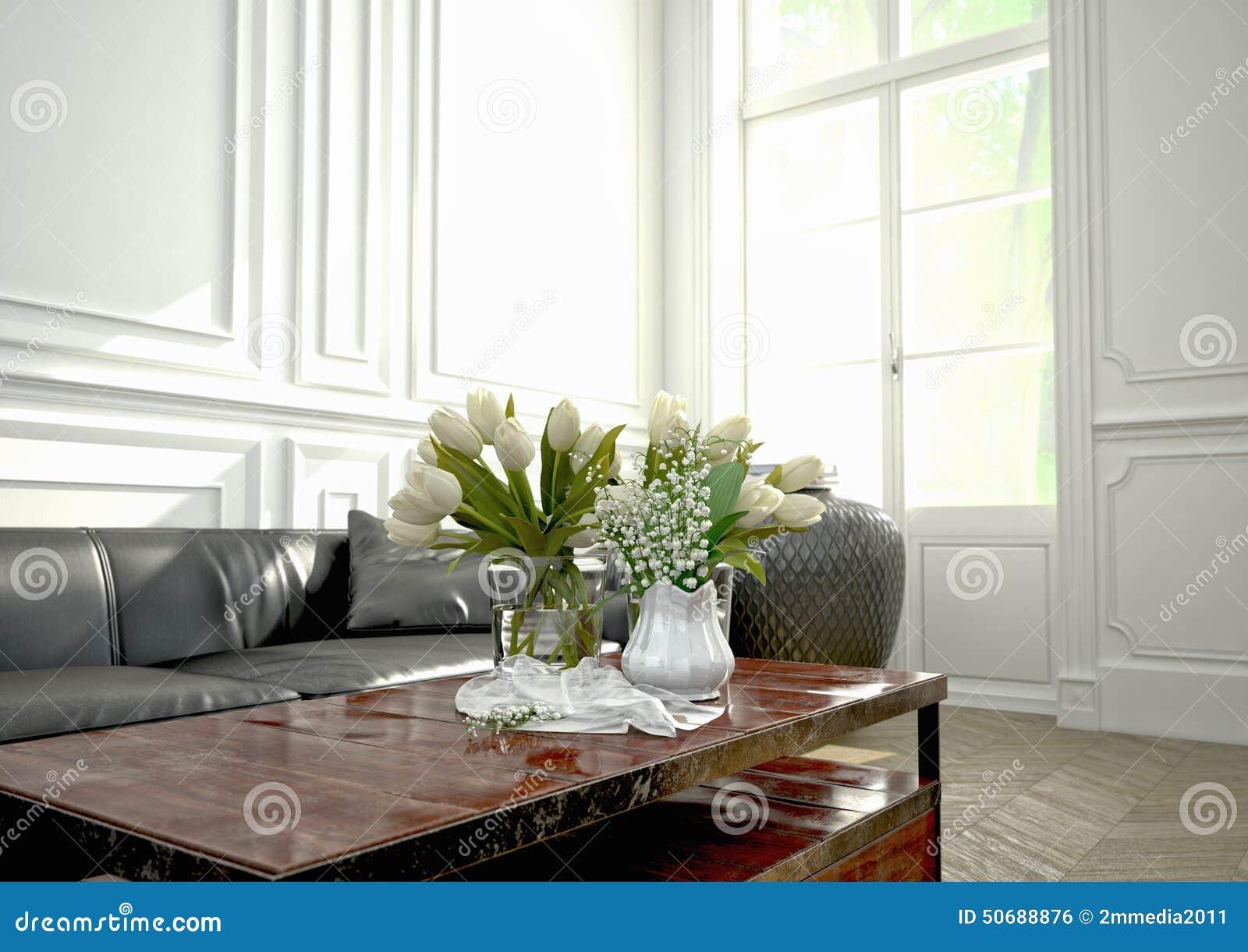 Download 室内设计,客厅 3d翻译 库存照片. 图片 包括有 楼层, 创造性, 装饰, 居住, 典雅, 椅子, 地毯 - 50688876