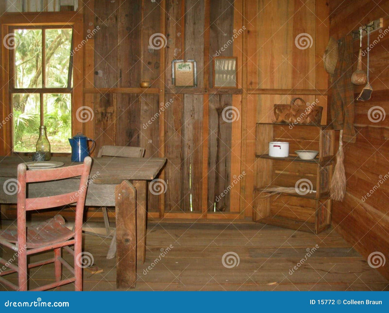 家庭娱乐室