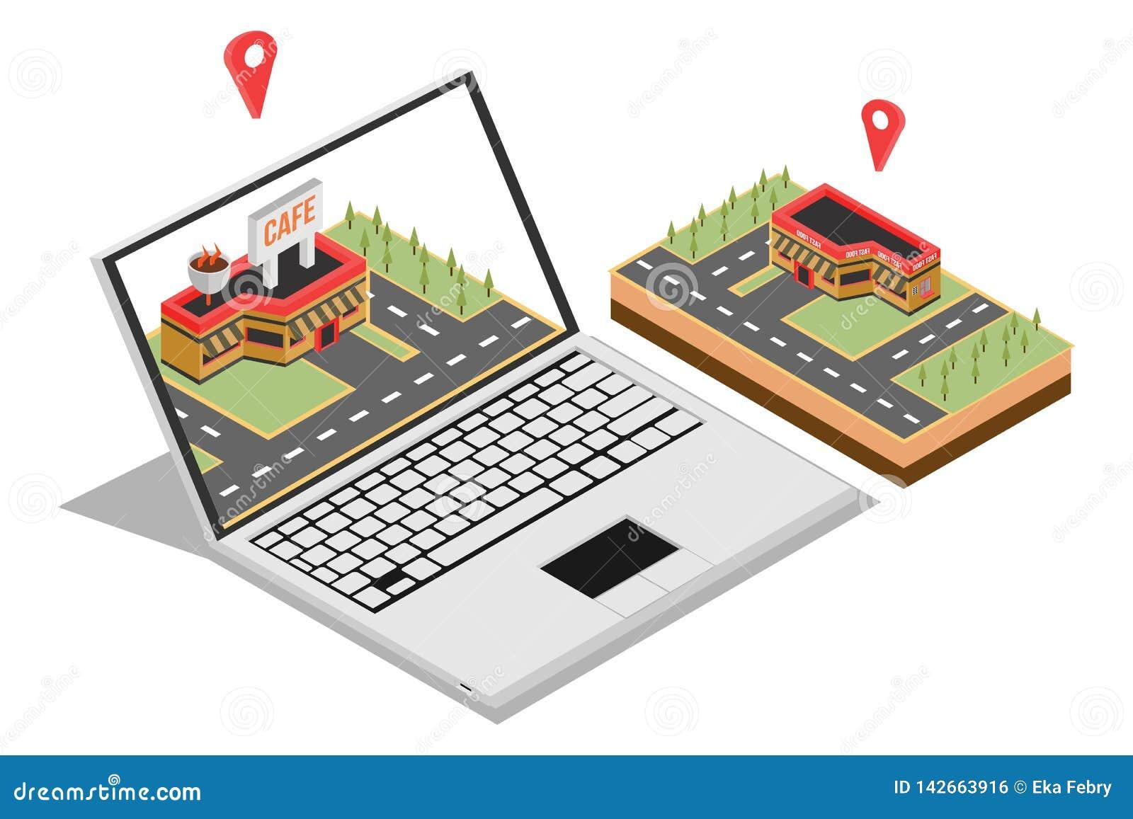 家庭销售的概念的例证与等量,适用于的图、Infographics、书图解、比赛财产和Othe